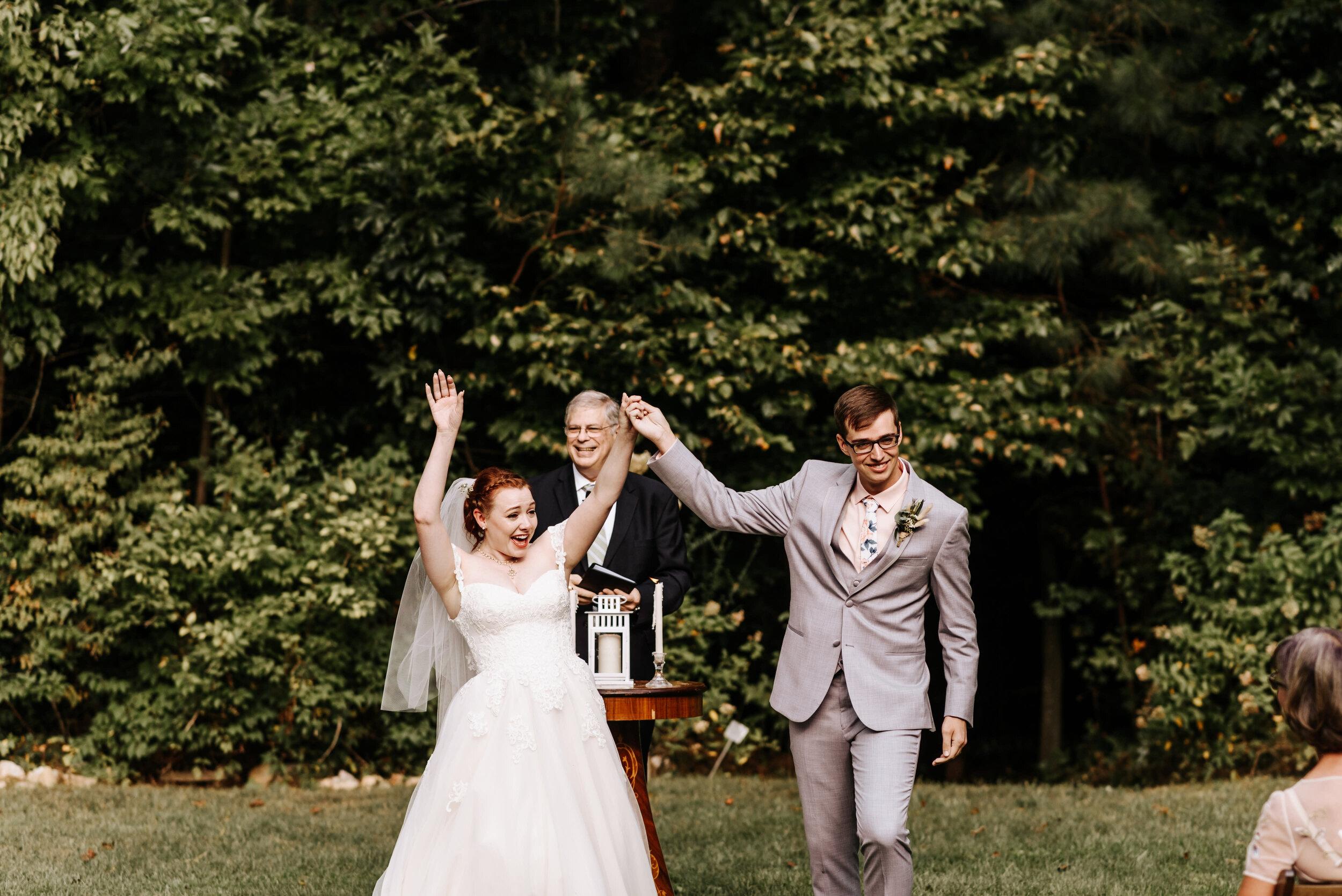 Rachel_David_Wedding_Richmond_Virginia_Photography_by_V_27.jpg