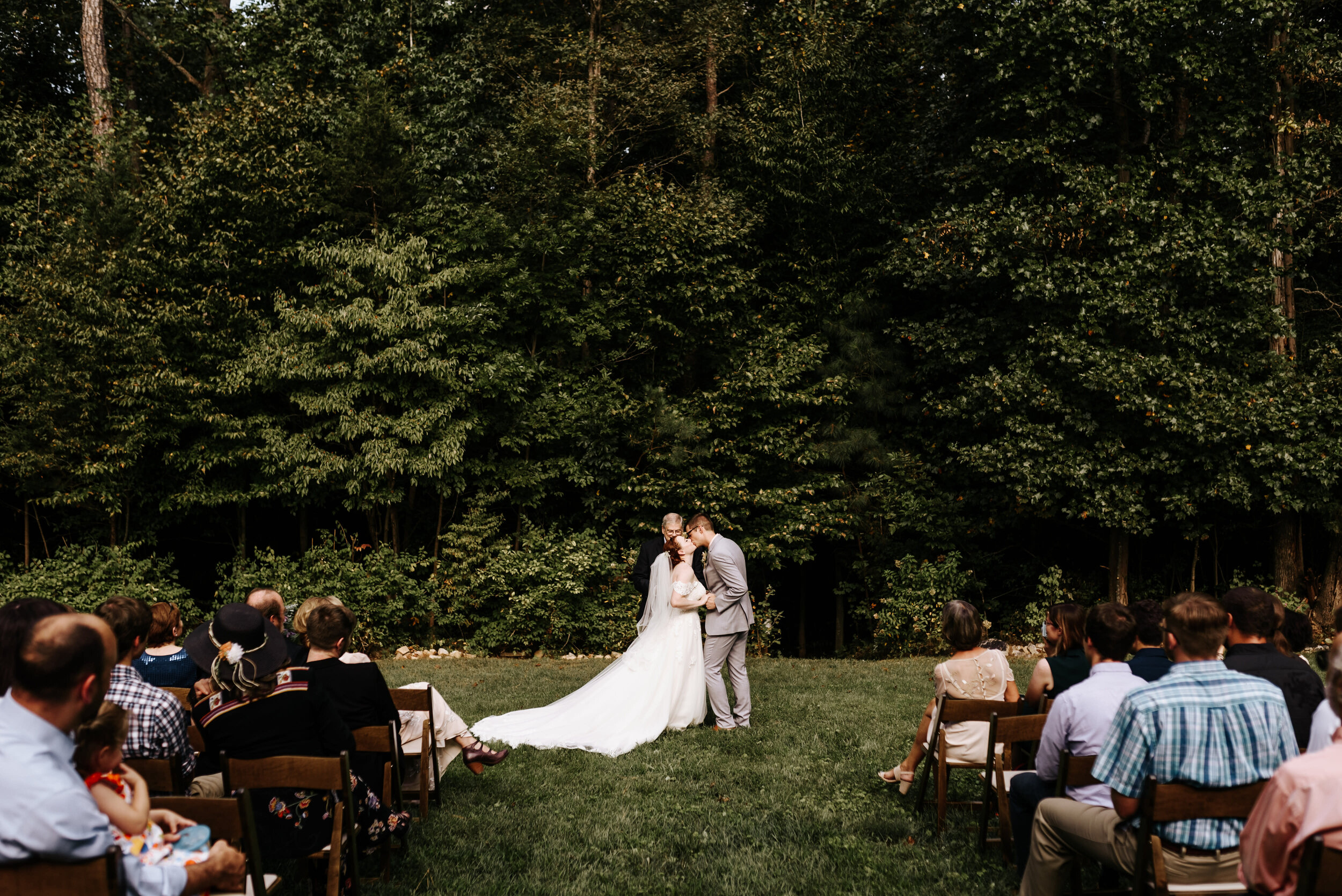 Rachel_David_Wedding_Richmond_Virginia_Photography_by_V_26.jpg