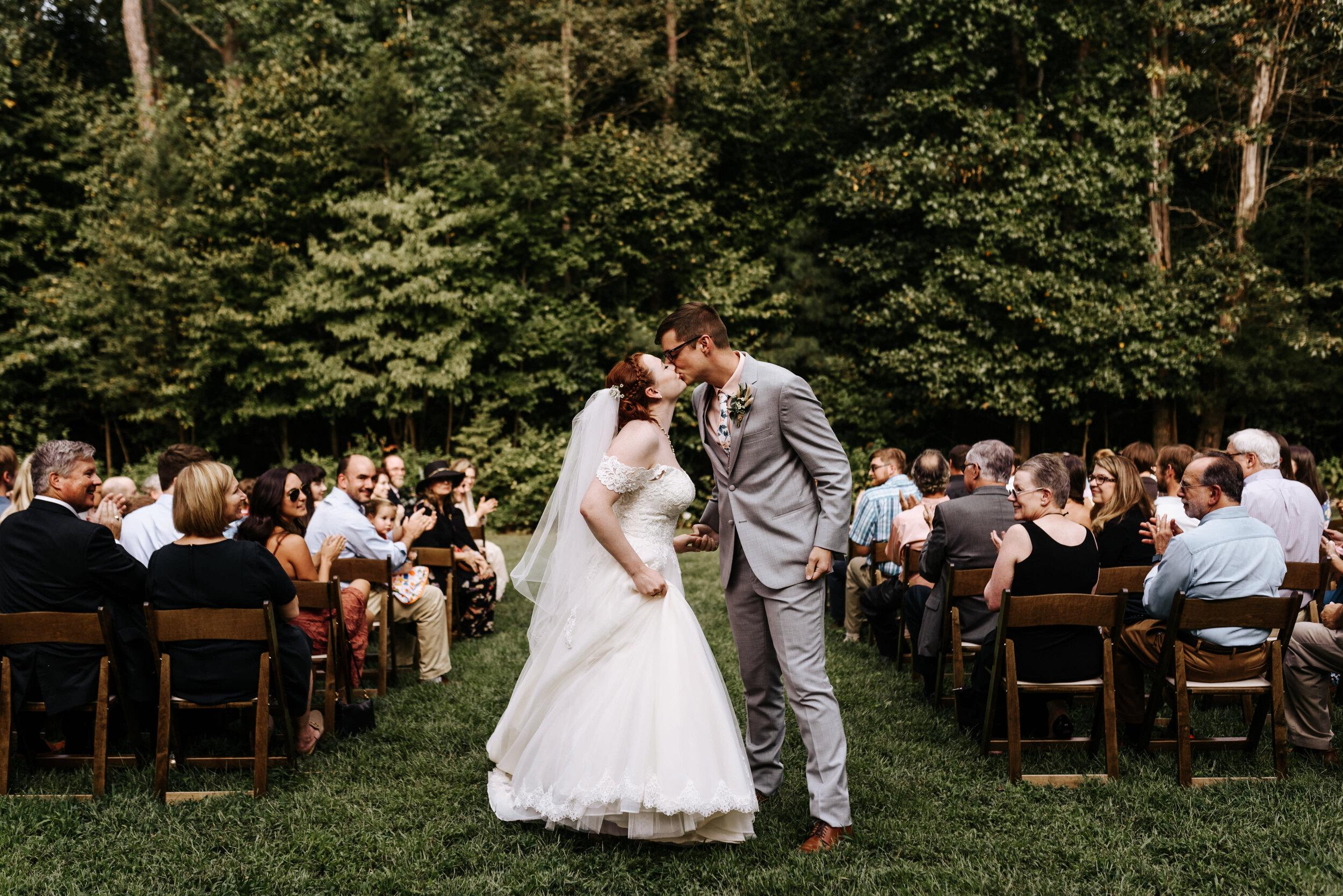 Rachel_David_Wedding_Richmond_Virginia_Photography_by_V_28.jpg