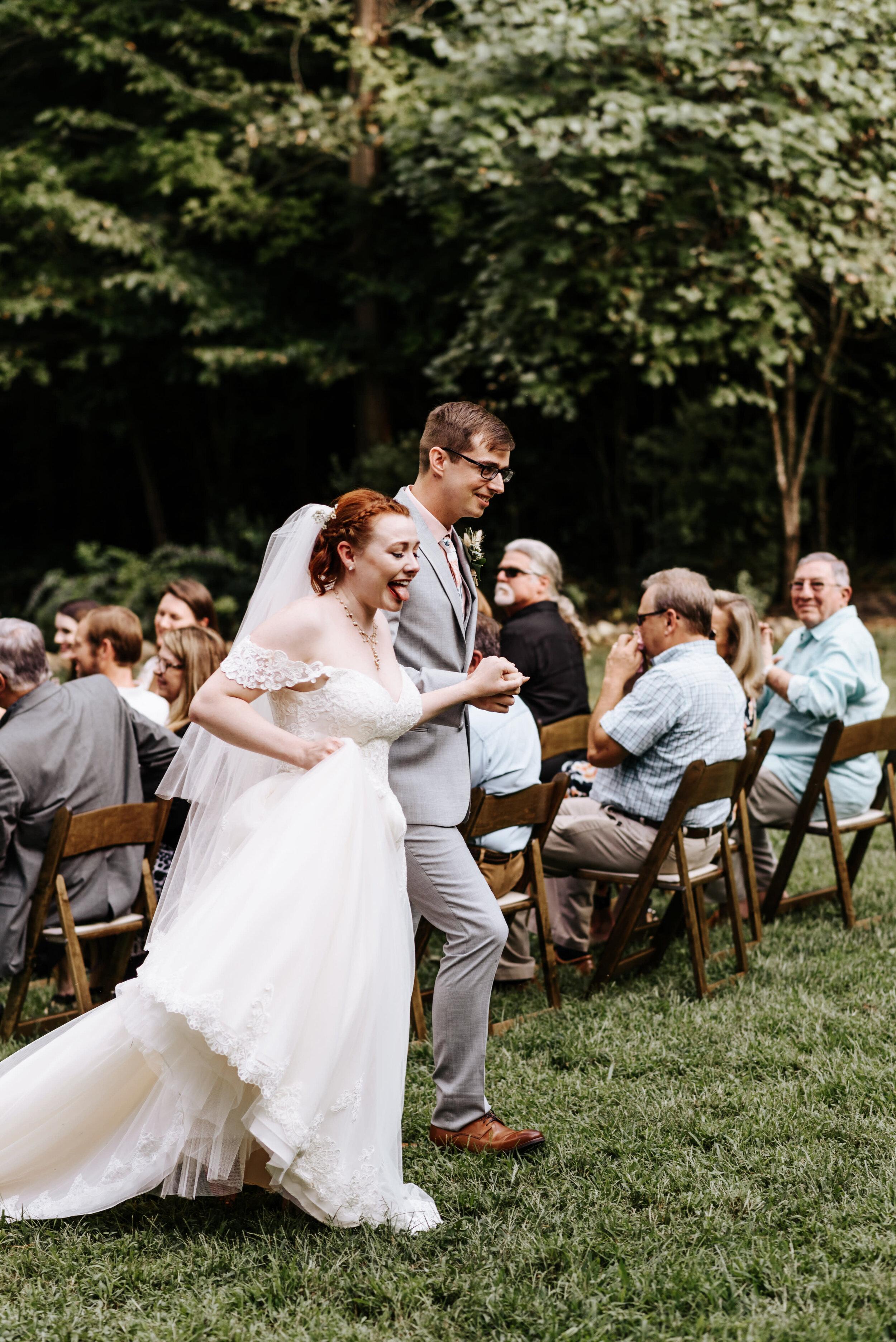 Rachel_David_Wedding_Richmond_Virginia_Photography_by_V_29.jpg