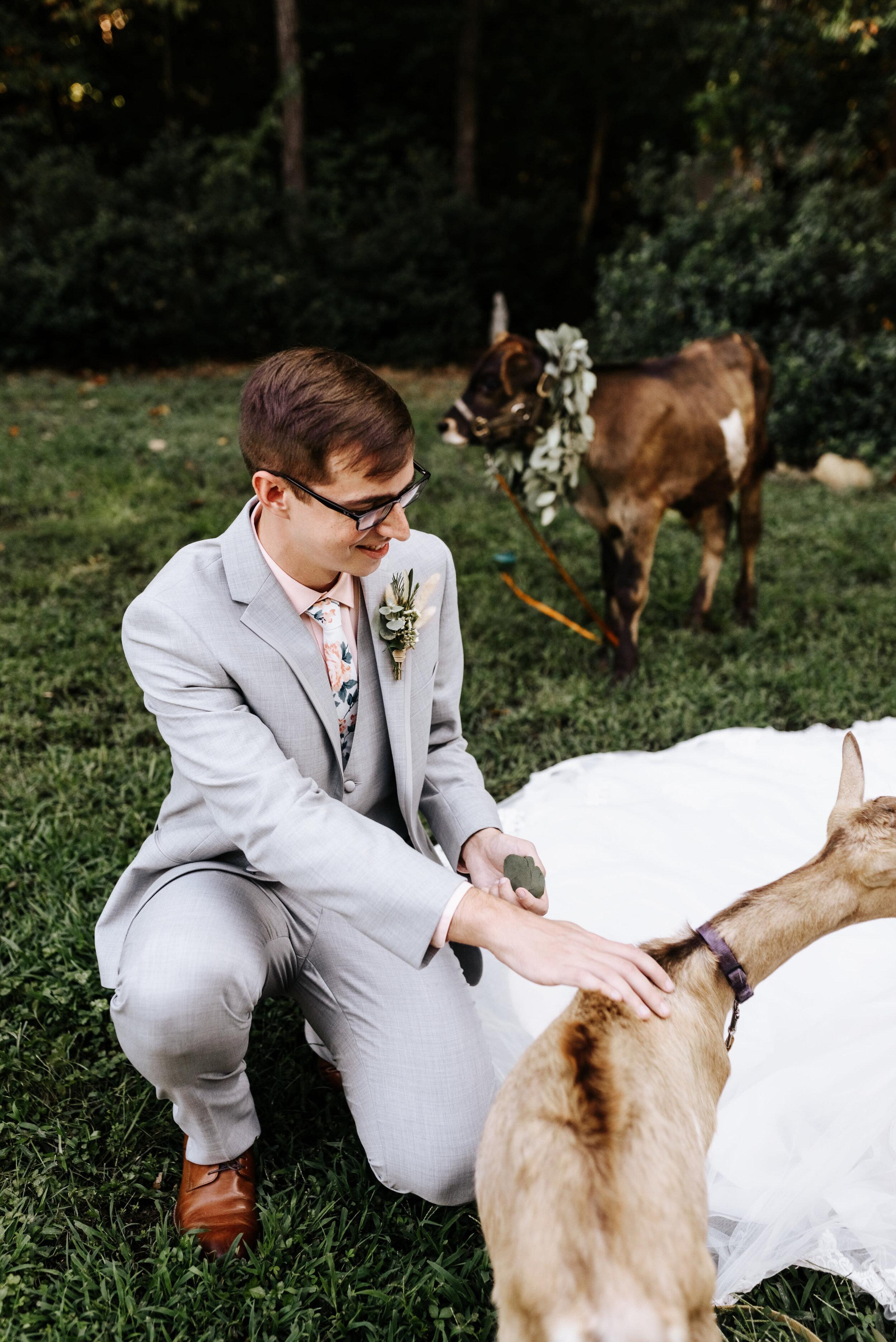 Rachel_David_Wedding_Richmond_Virginia_Photography_by_V_32.jpg