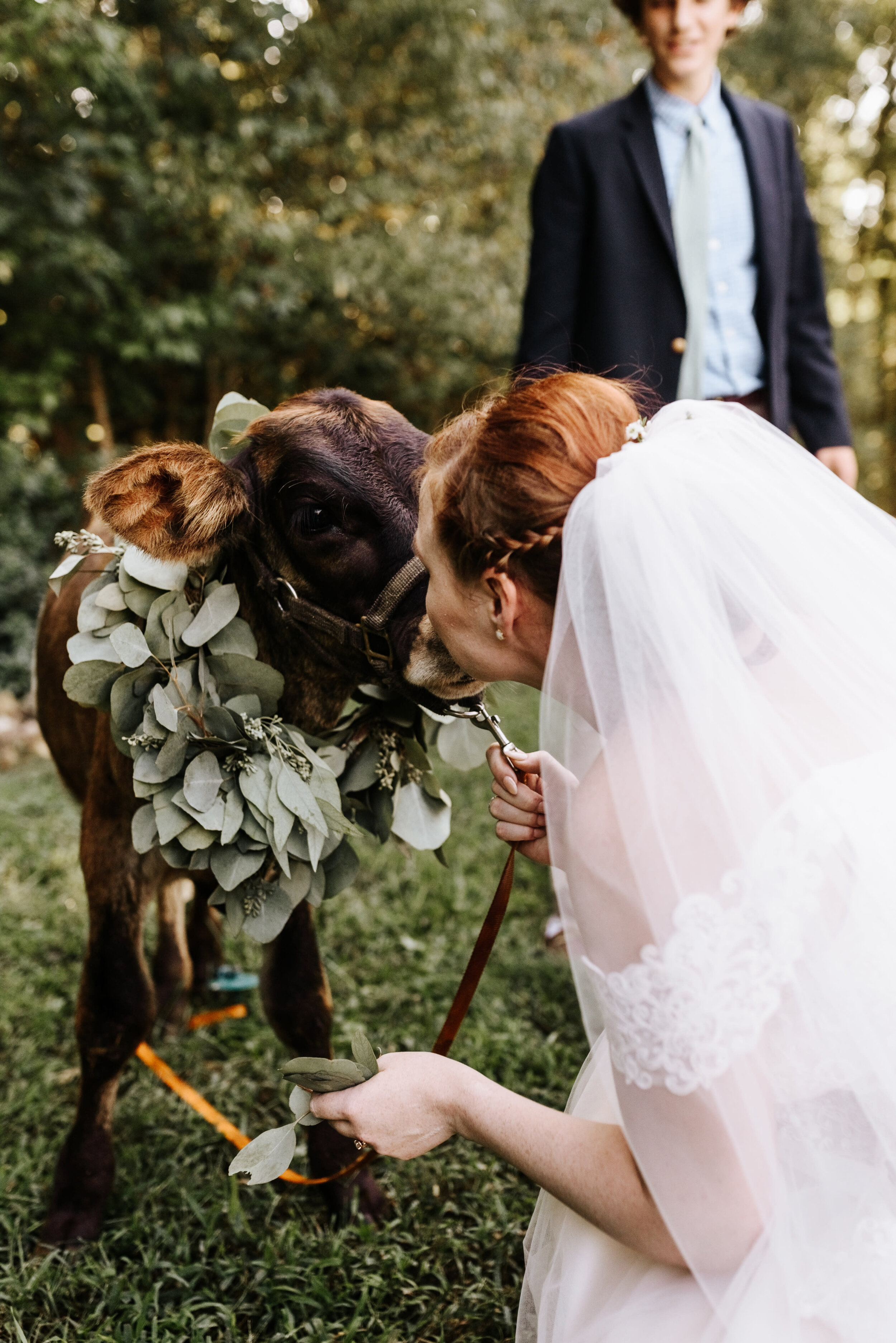 Rachel_David_Wedding_Richmond_Virginia_Photography_by_V_34.jpg