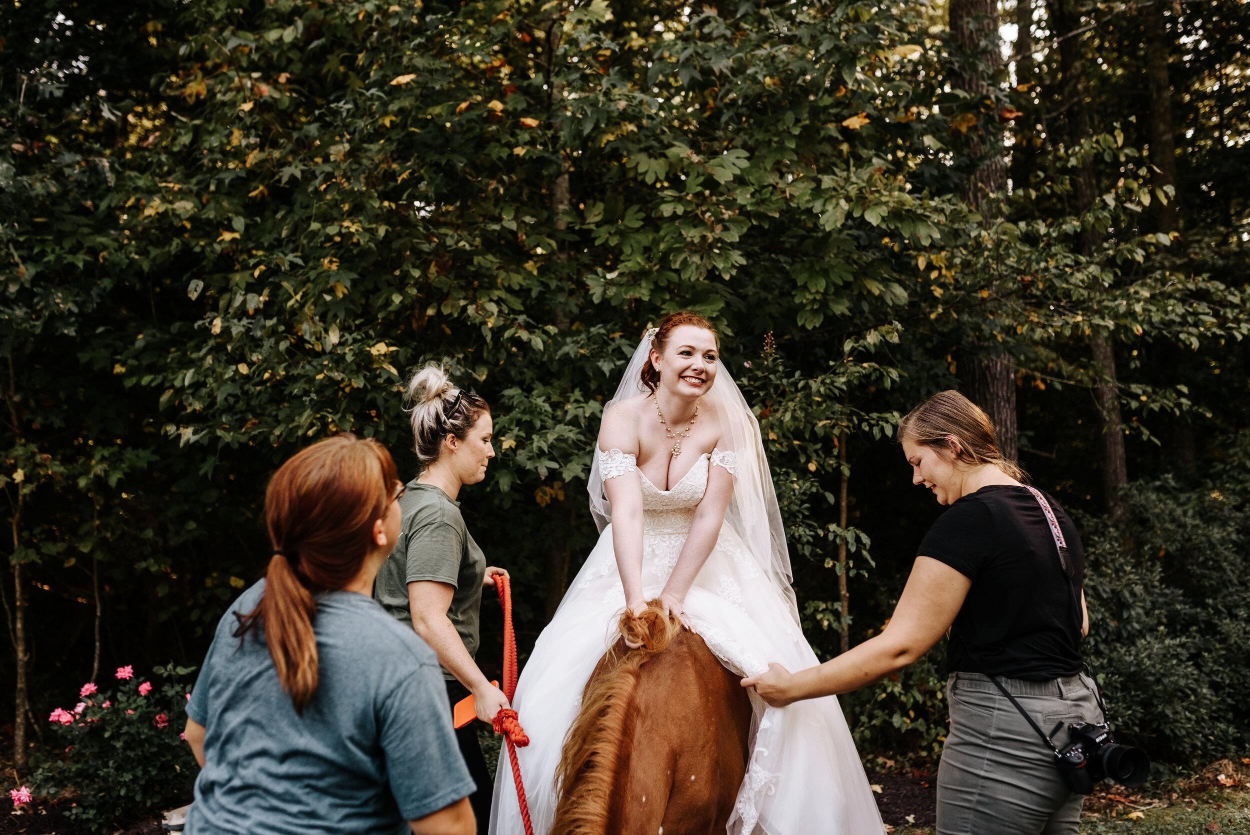 Rachel_David_Wedding_Richmond_Virginia_Photography_by_V_35.jpg