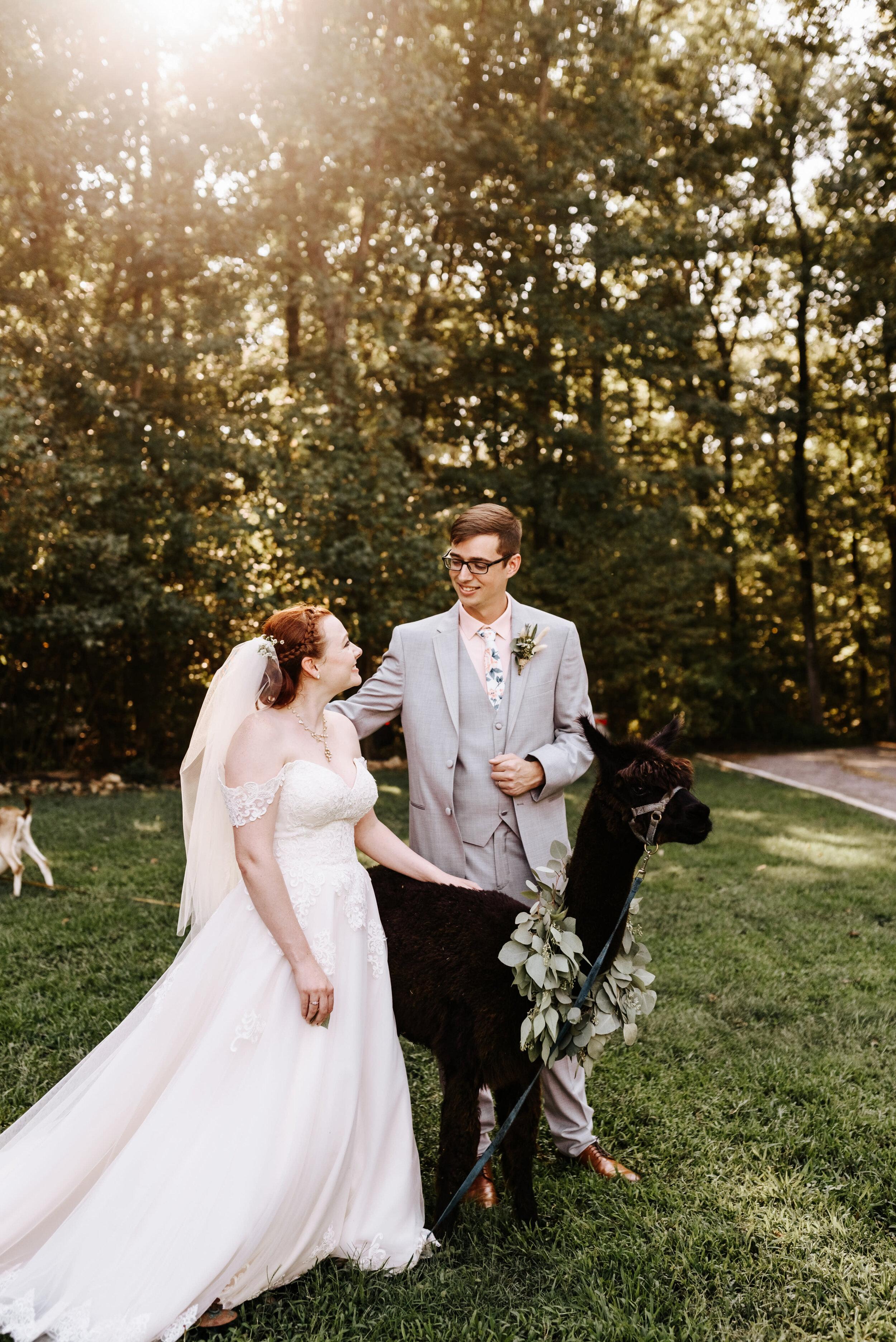 Rachel_David_Wedding_Richmond_Virginia_Photography_by_V_36.jpg