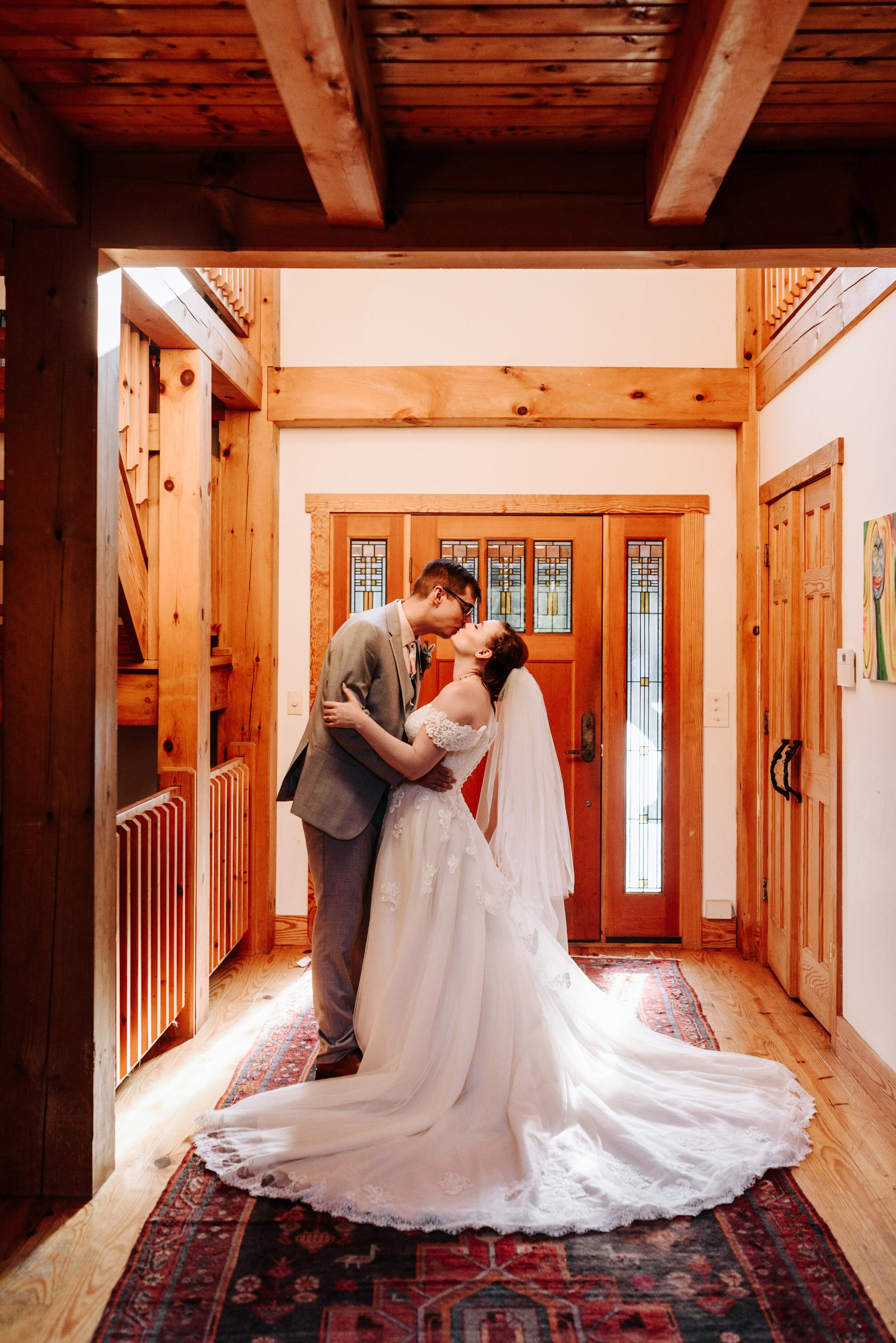 Rachel_David_Wedding_Richmond_Virginia_Photography_by_V_39.jpg
