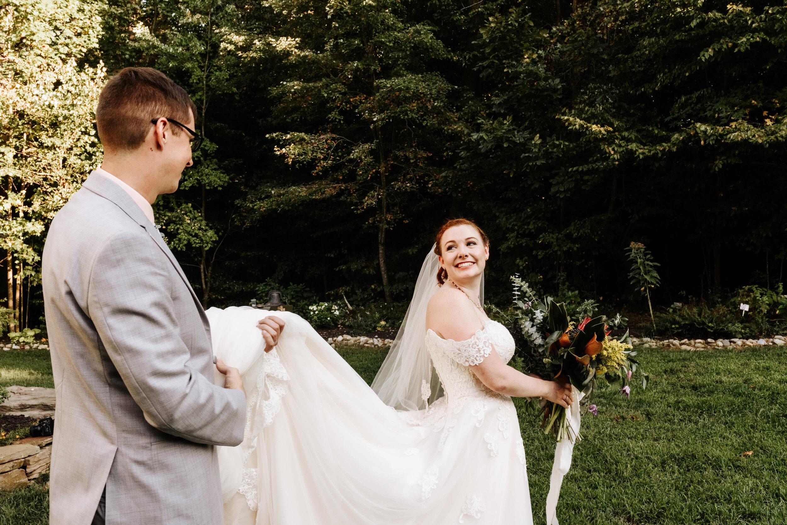 Rachel_David_Wedding_Richmond_Virginia_Photography_by_V_42.jpg