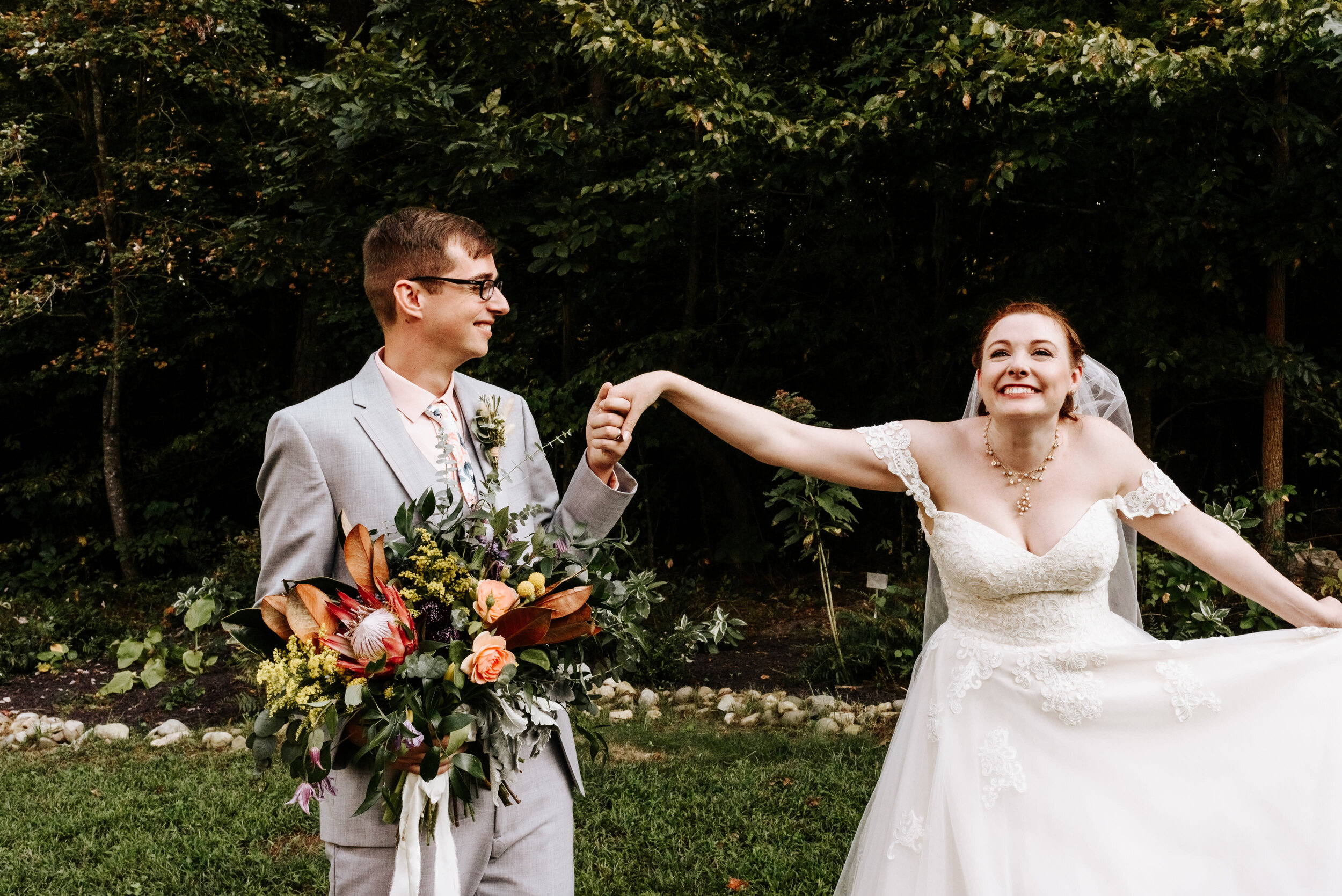 Rachel_David_Wedding_Richmond_Virginia_Photography_by_V_43.jpg