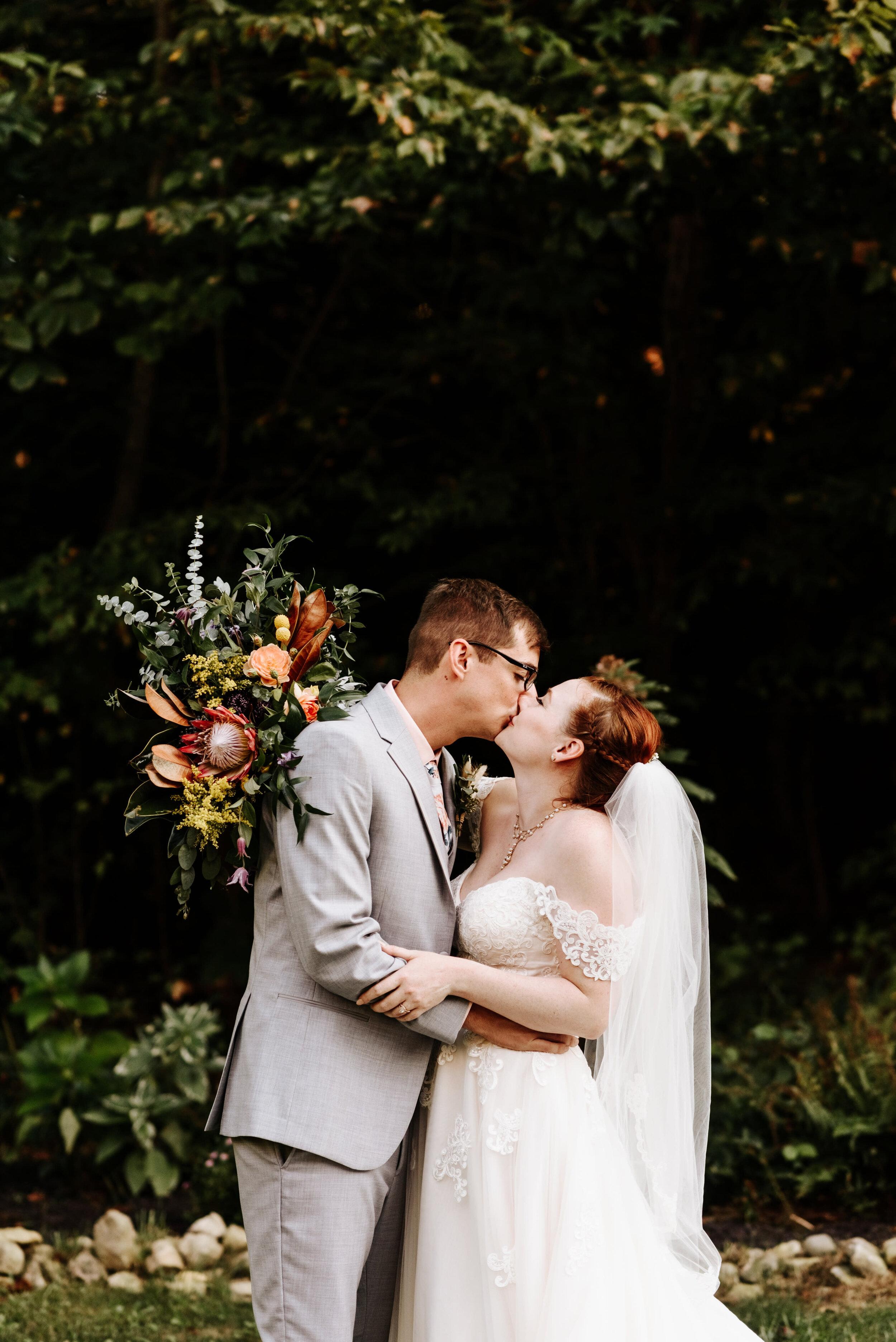 Rachel_David_Wedding_Richmond_Virginia_Photography_by_V_46.jpg