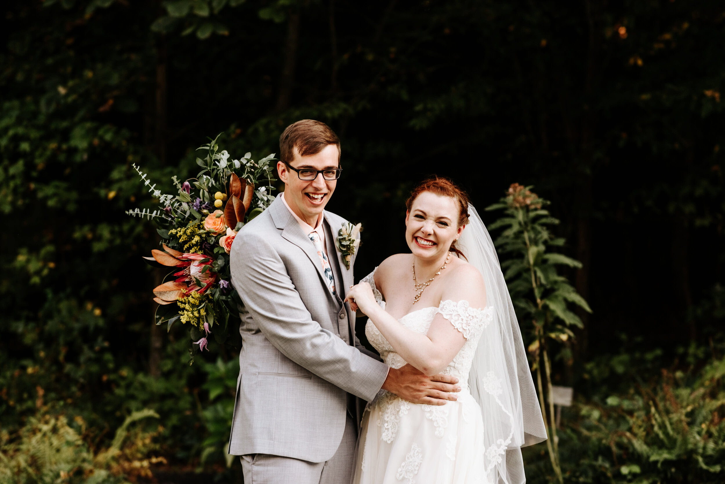 Rachel_David_Wedding_Richmond_Virginia_Photography_by_V_47.jpg