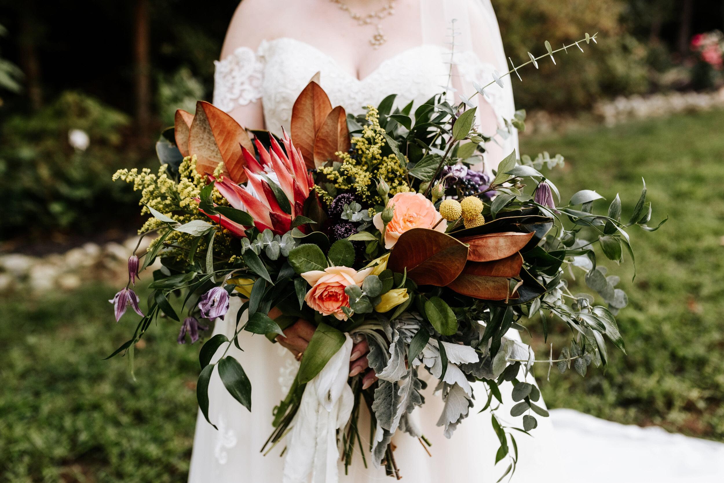 Rachel_David_Wedding_Richmond_Virginia_Photography_by_V_49.jpg