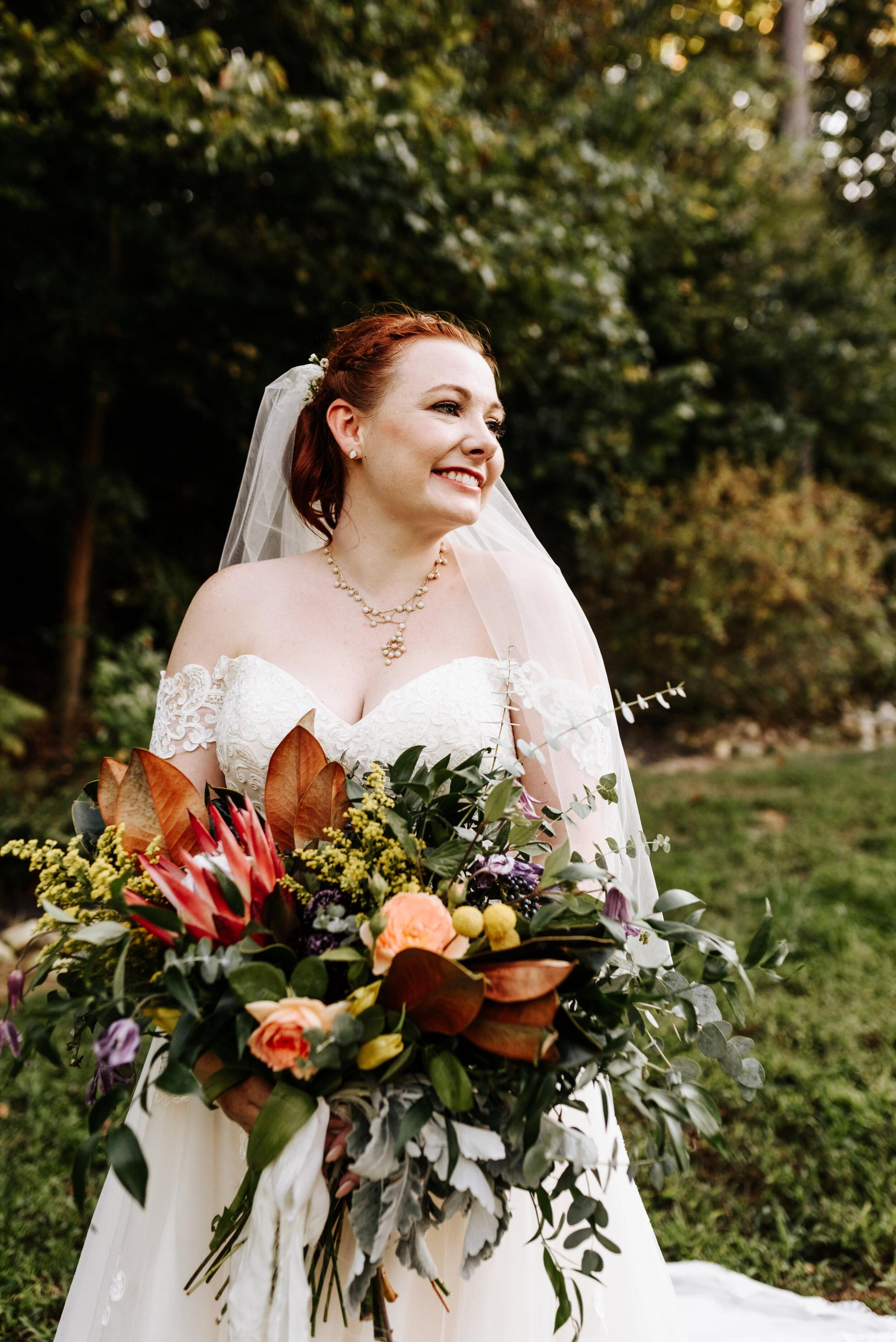 Rachel_David_Wedding_Richmond_Virginia_Photography_by_V_50.jpg