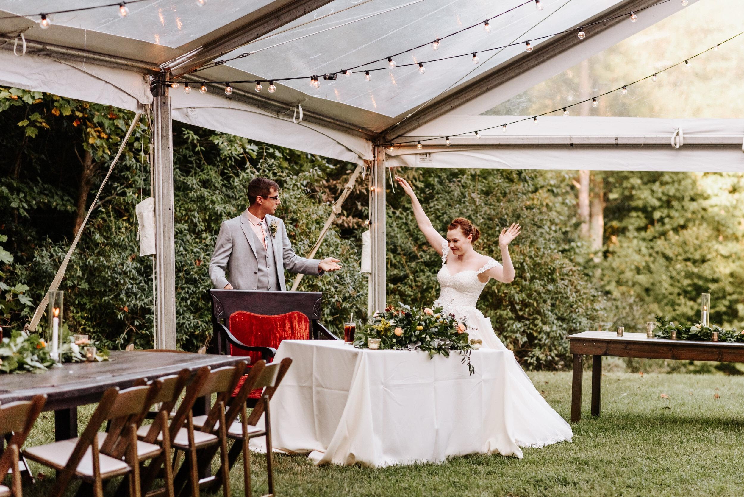 Rachel_David_Wedding_Richmond_Virginia_Photography_by_V_59.jpg