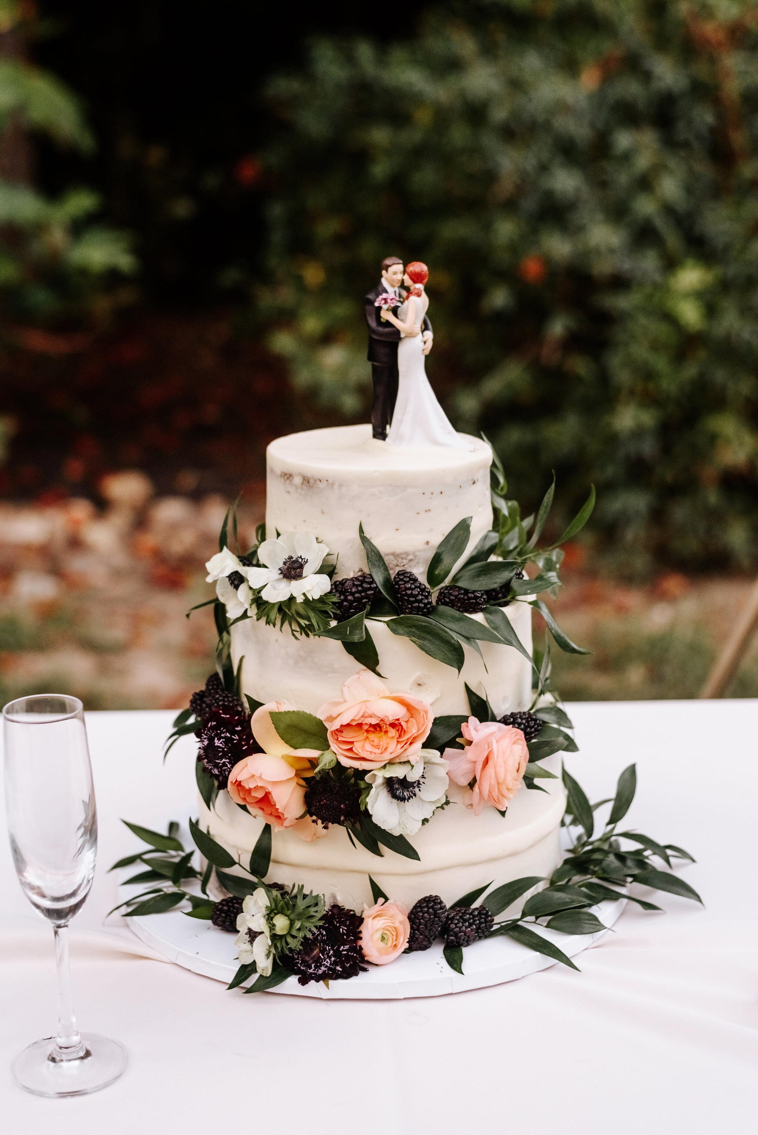 Rachel_David_Wedding_Richmond_Virginia_Photography_by_V_62.jpg