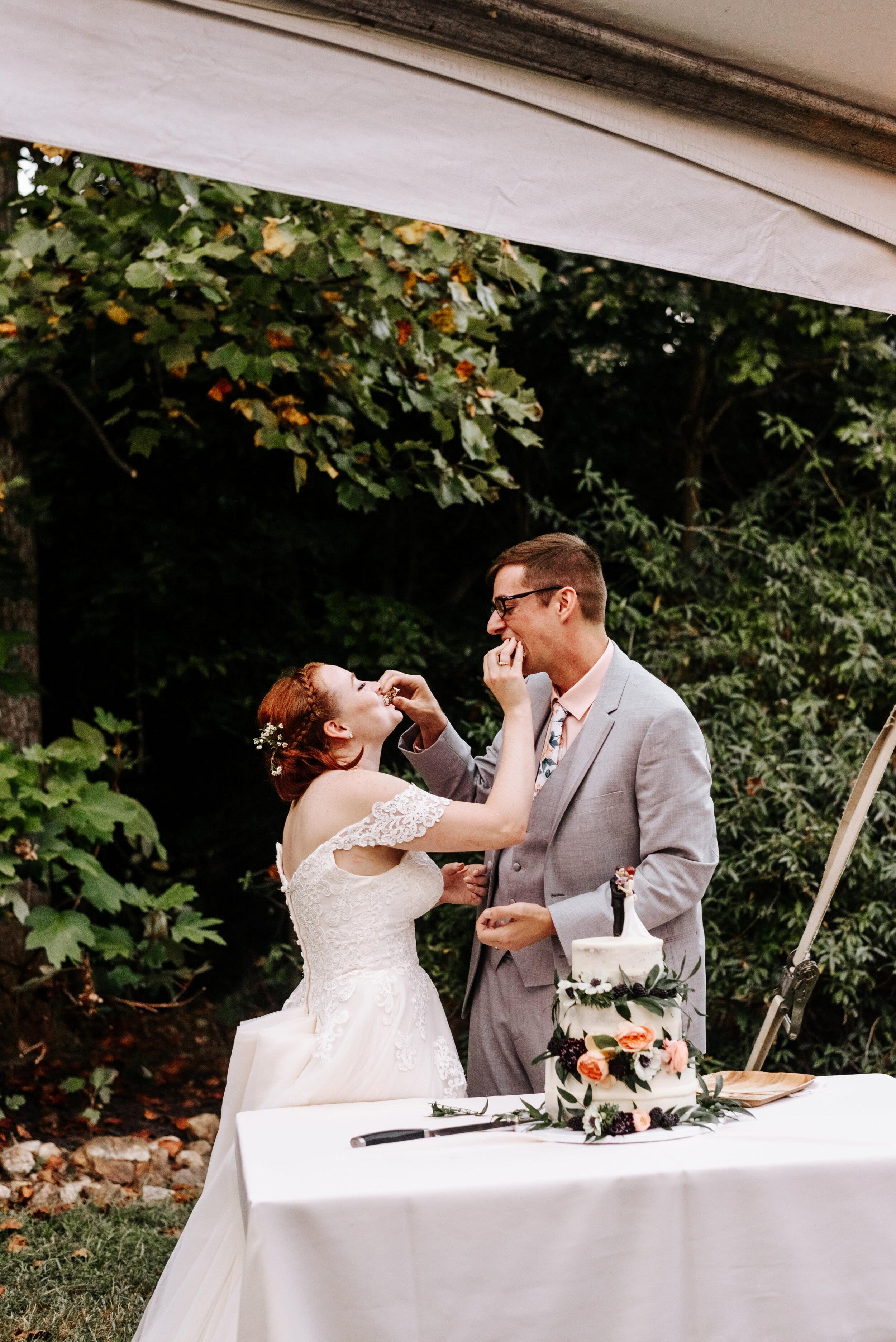 Rachel_David_Wedding_Richmond_Virginia_Photography_by_V_65.jpg
