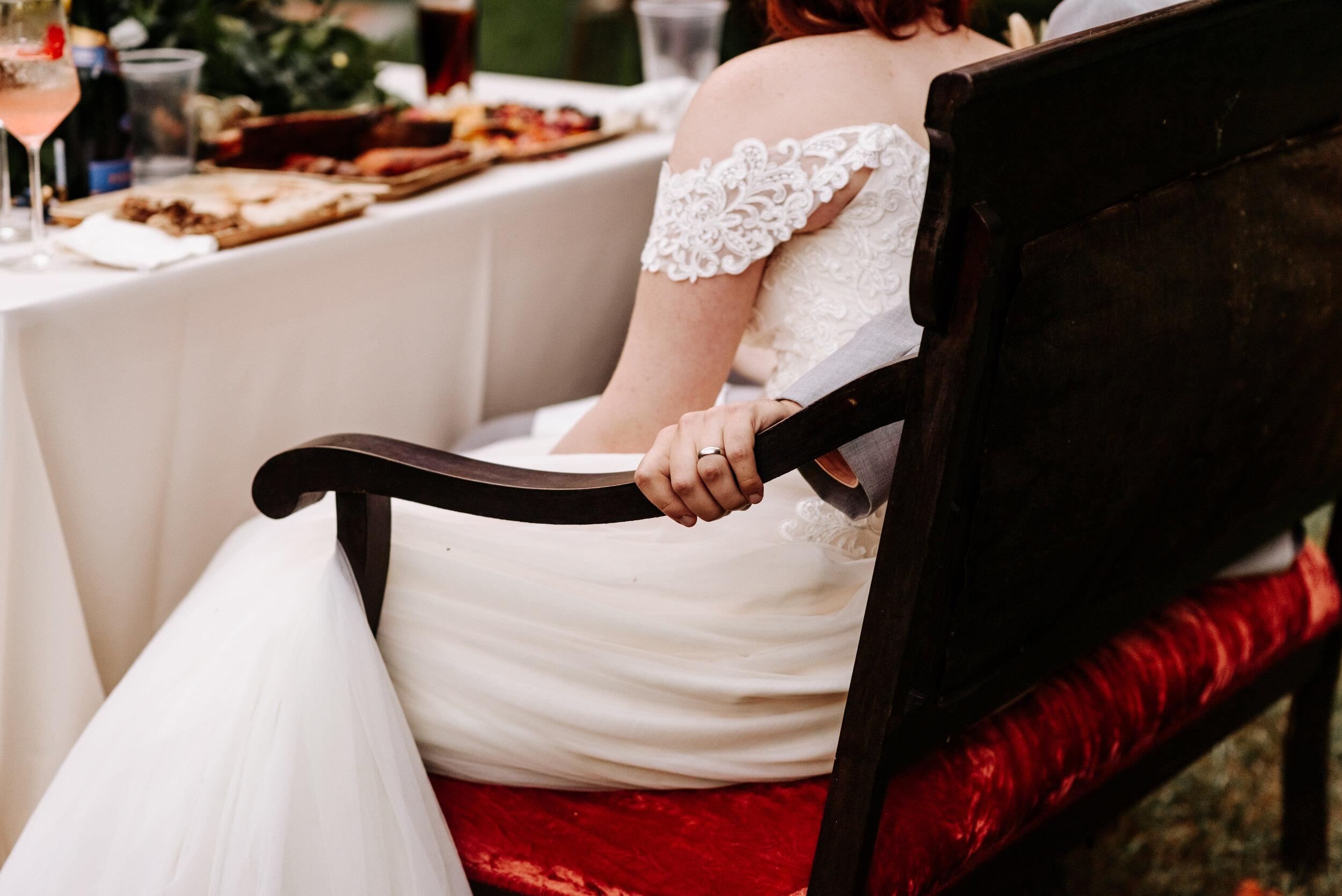 Rachel_David_Wedding_Richmond_Virginia_Photography_by_V_68.jpg