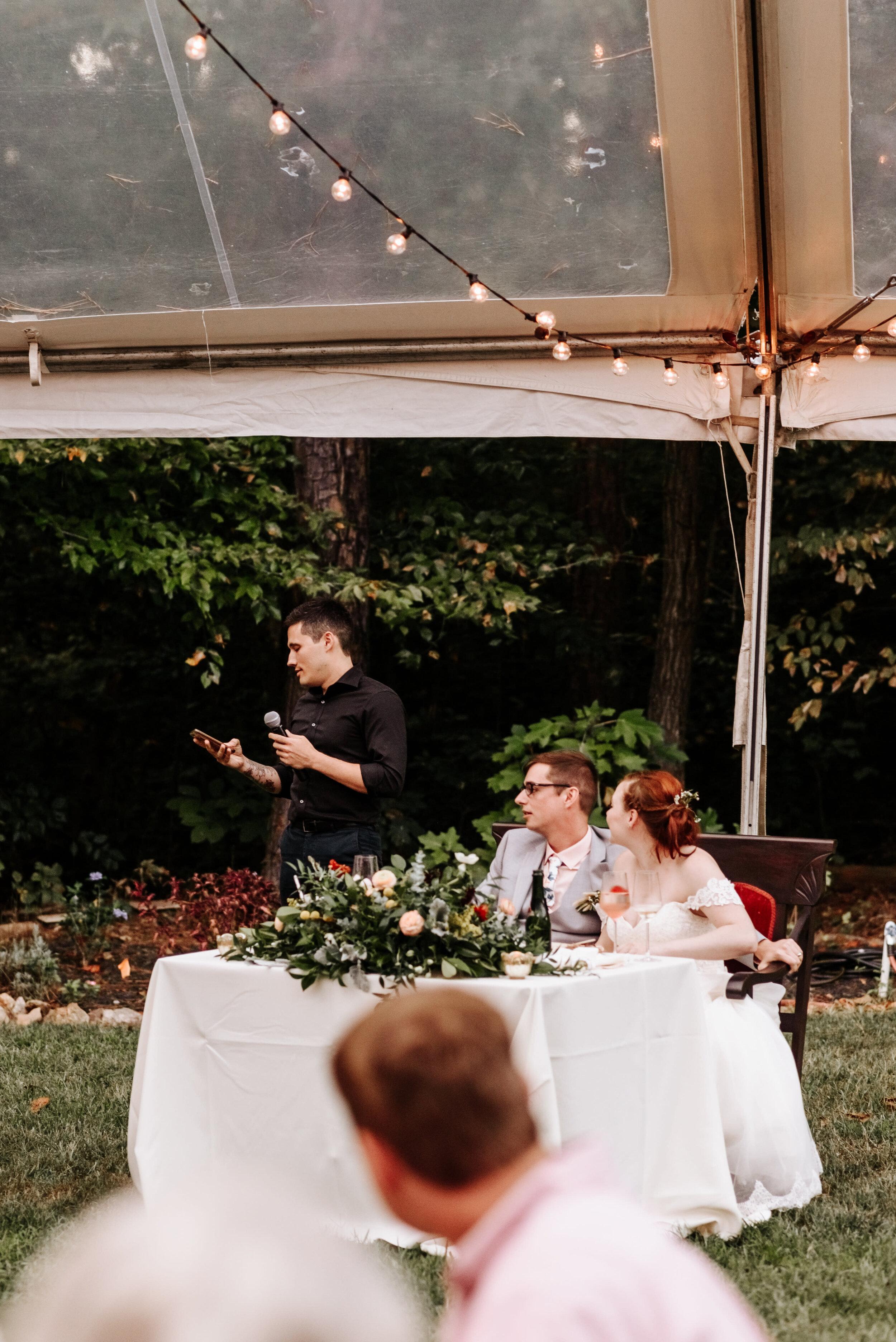 Rachel_David_Wedding_Richmond_Virginia_Photography_by_V_75.jpg