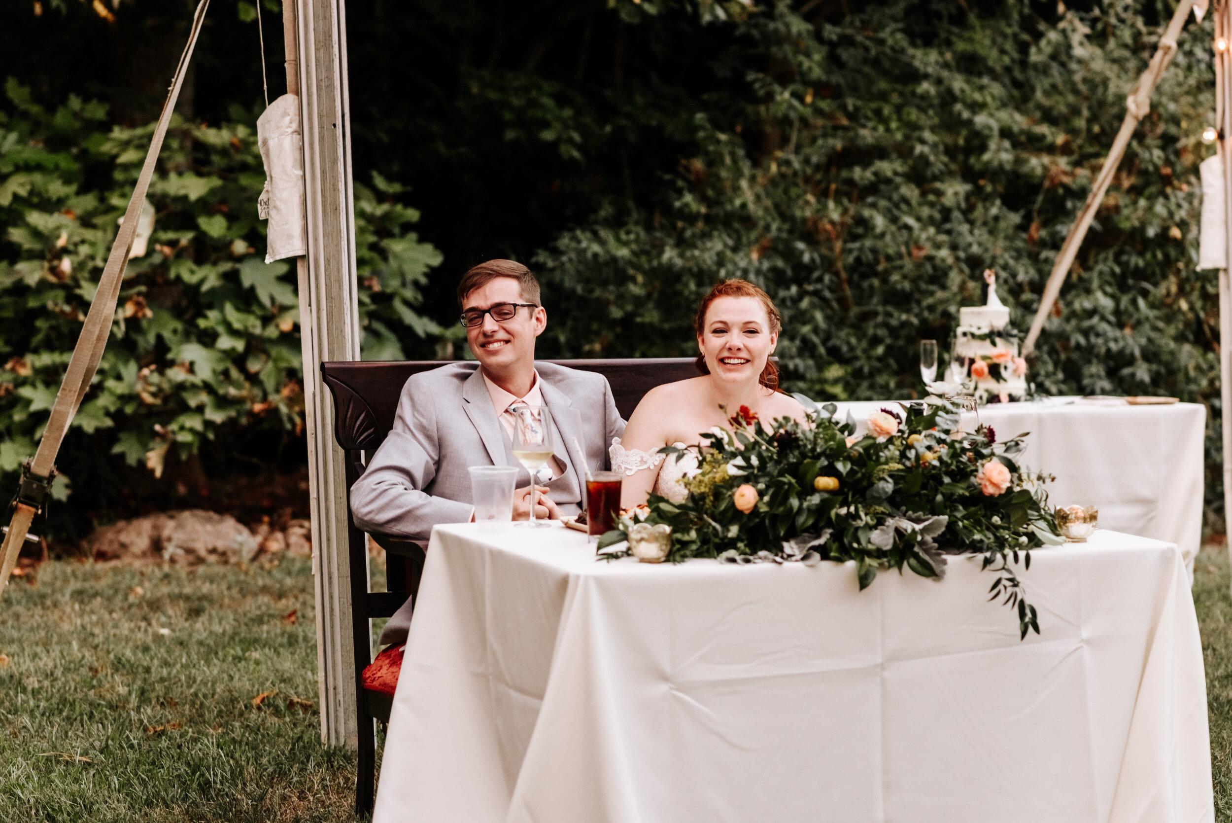 Rachel_David_Wedding_Richmond_Virginia_Photography_by_V_77.jpg