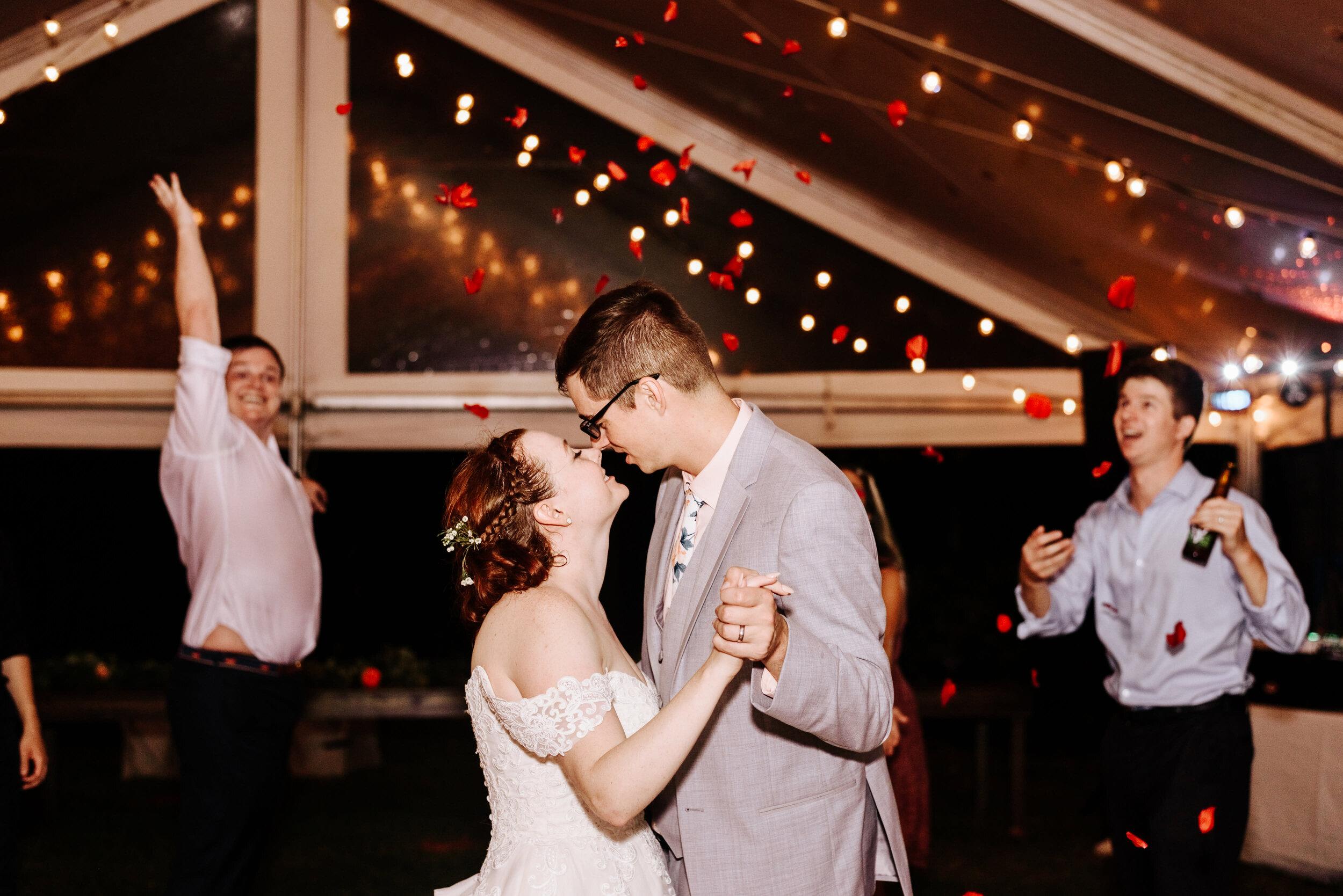Rachel_David_Wedding_Richmond_Virginia_Photography_by_V_95.jpg
