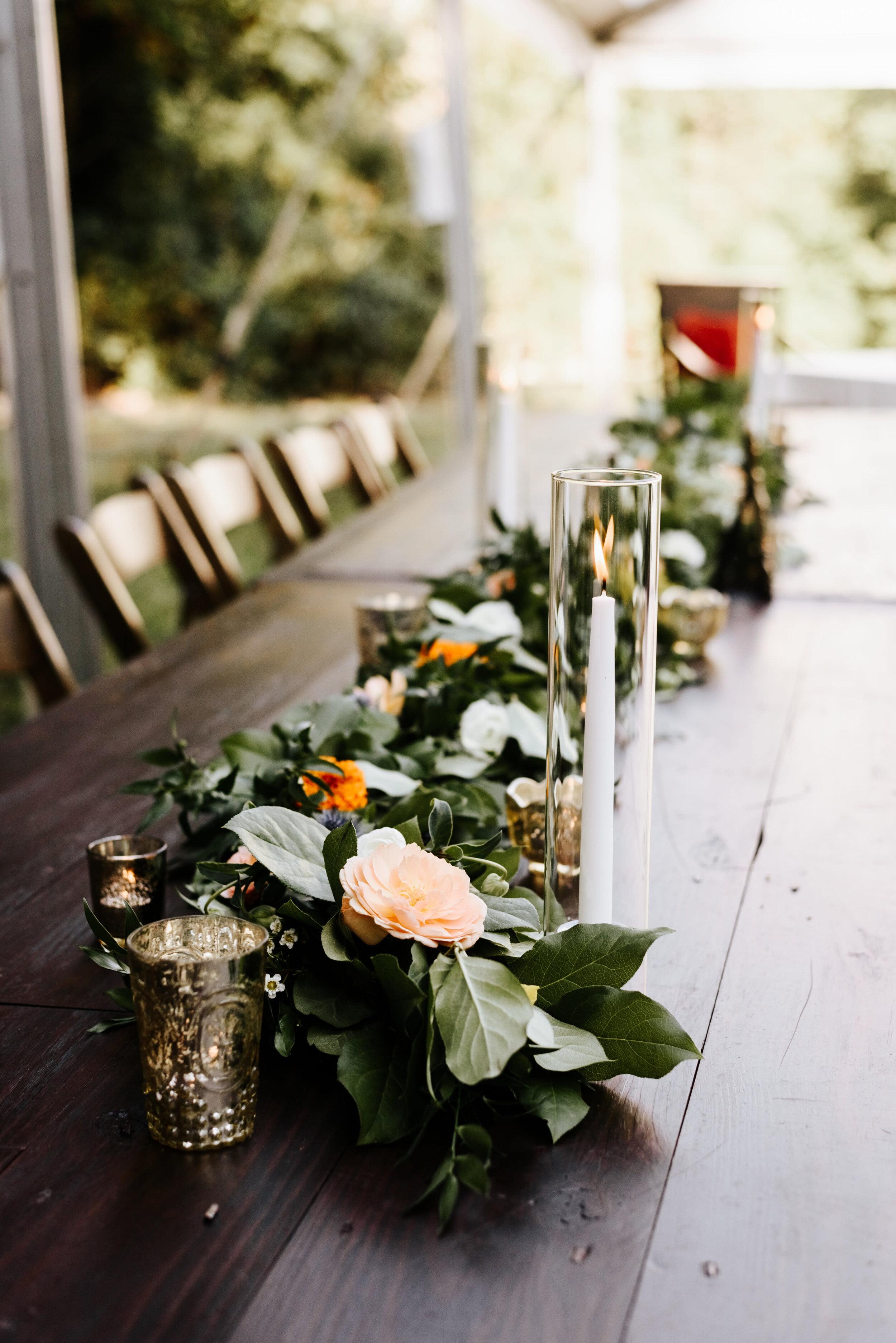Rachel_David_Wedding_Richmond_Virginia_Photography_by_V_100.jpg