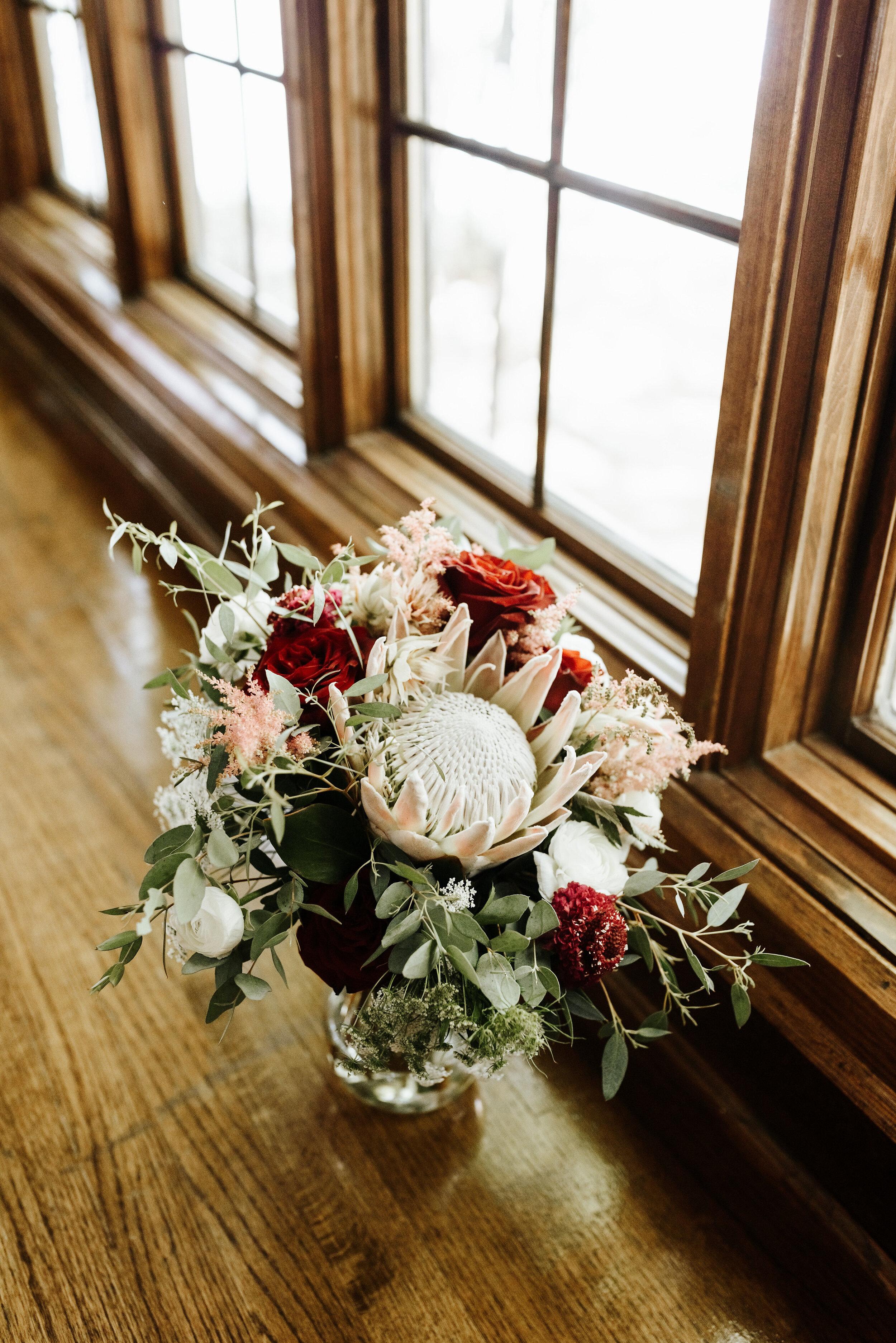 Emily_Mike_Wedding_Celebrations_at_the_Reservoir_Pool_Pavilion_Richmond_Virginia_Wedding_Photographer_Photography_by_V_2.jpg