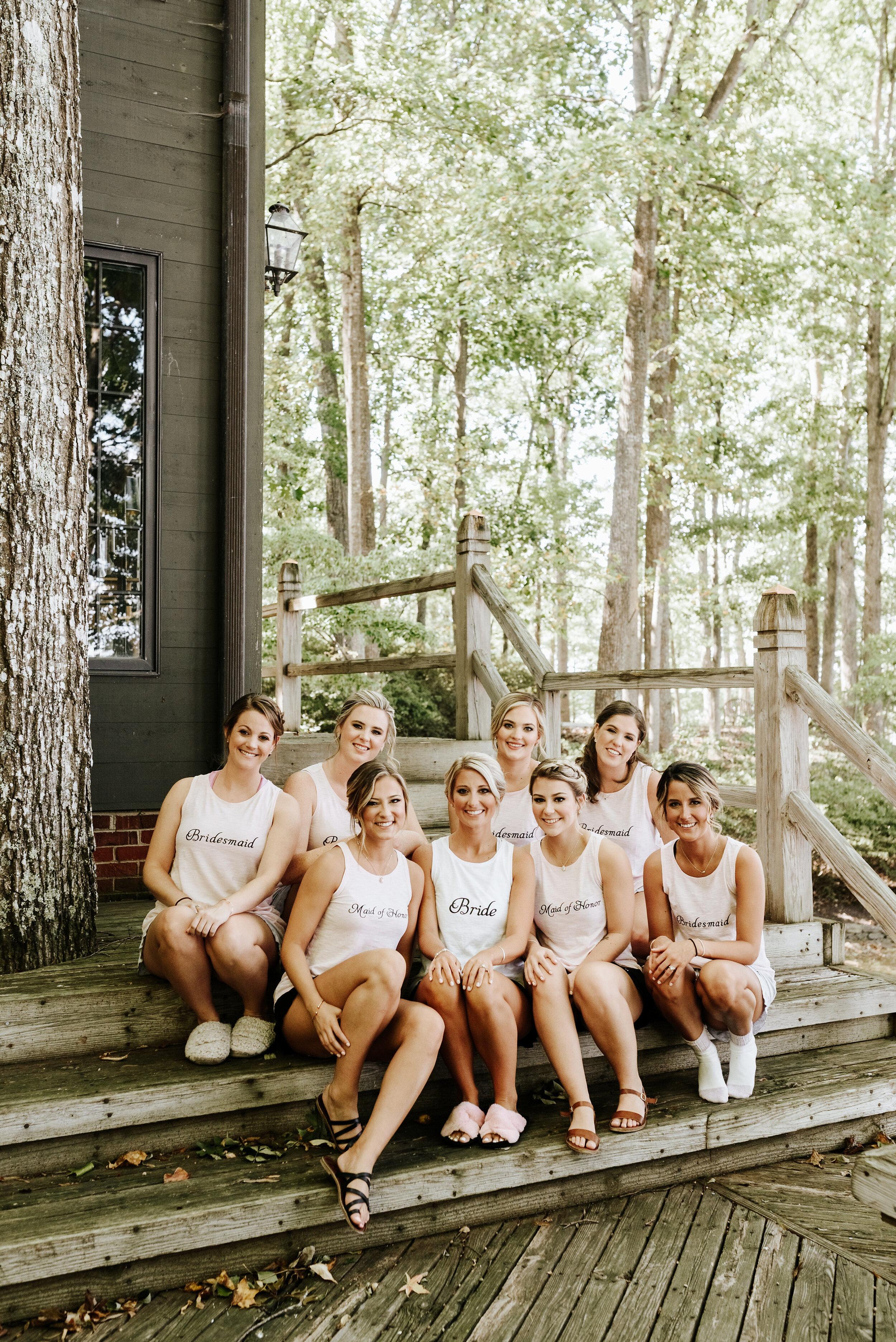 Emily_Mike_Wedding_Celebrations_at_the_Reservoir_Pool_Pavilion_Richmond_Virginia_Wedding_Photographer_Photography_by_V_5.jpg