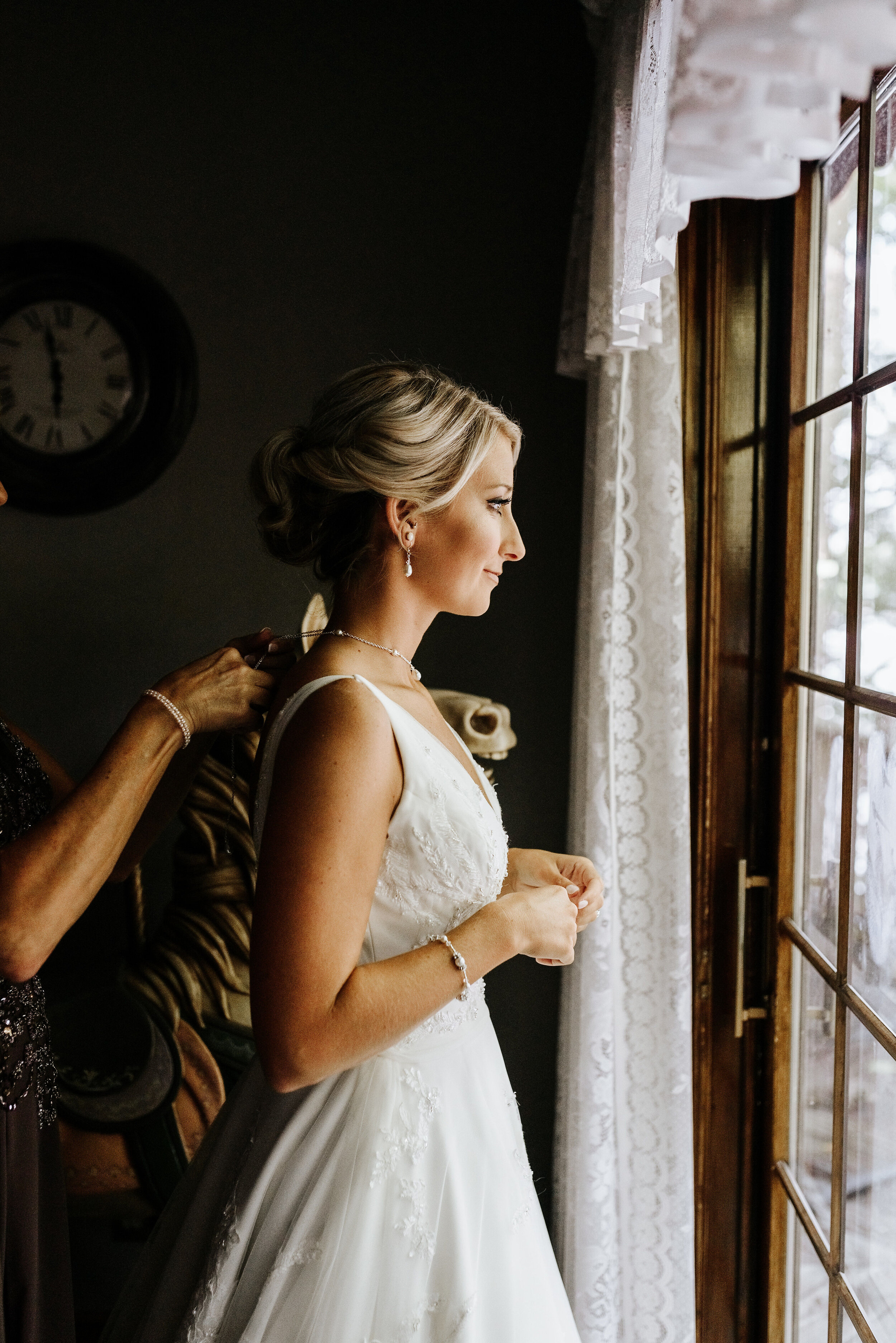 Emily_Mike_Wedding_Celebrations_at_the_Reservoir_Pool_Pavilion_Richmond_Virginia_Wedding_Photographer_Photography_by_V_10.jpg