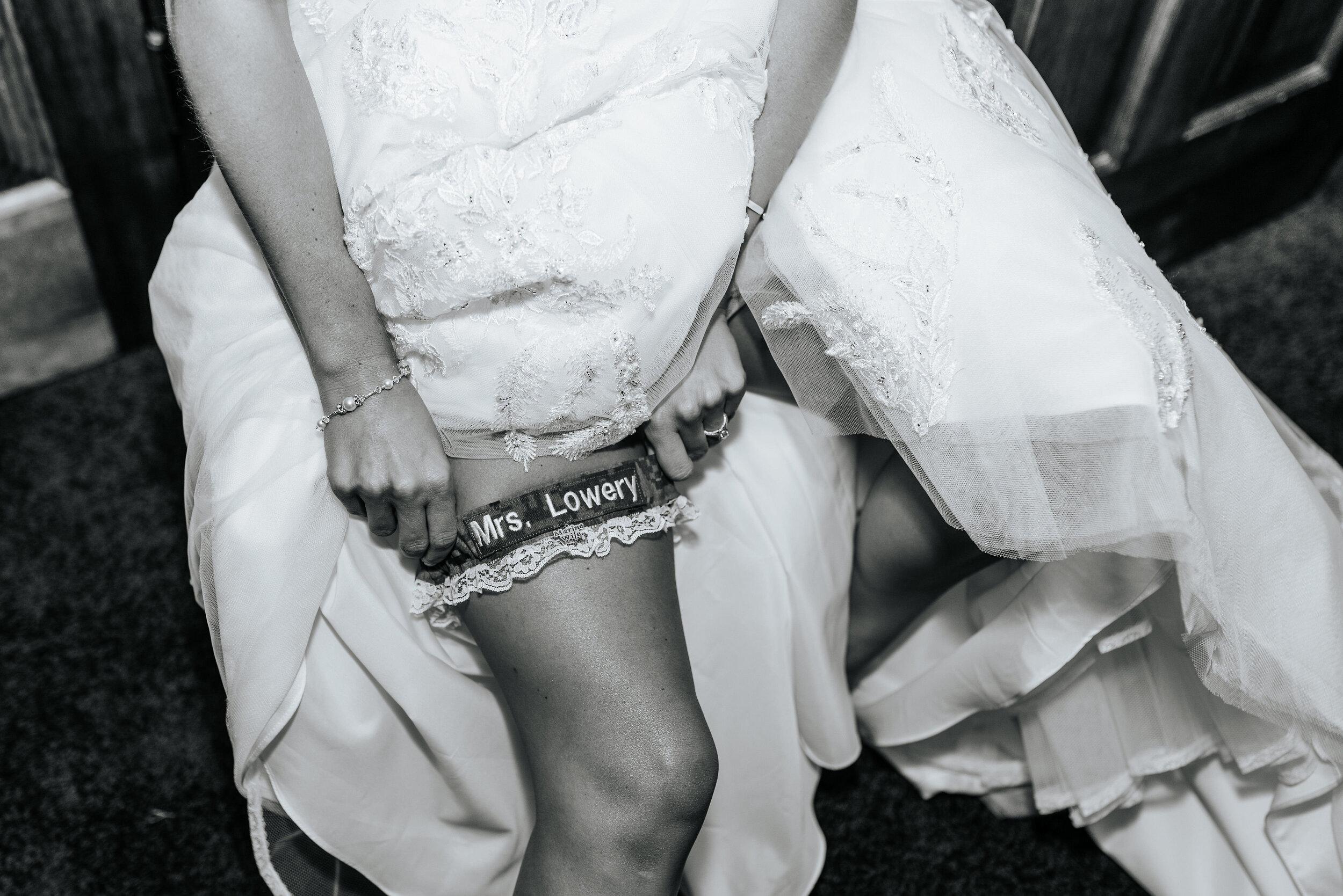 Emily_Mike_Wedding_Celebrations_at_the_Reservoir_Pool_Pavilion_Richmond_Virginia_Wedding_Photographer_Photography_by_V_12.jpg