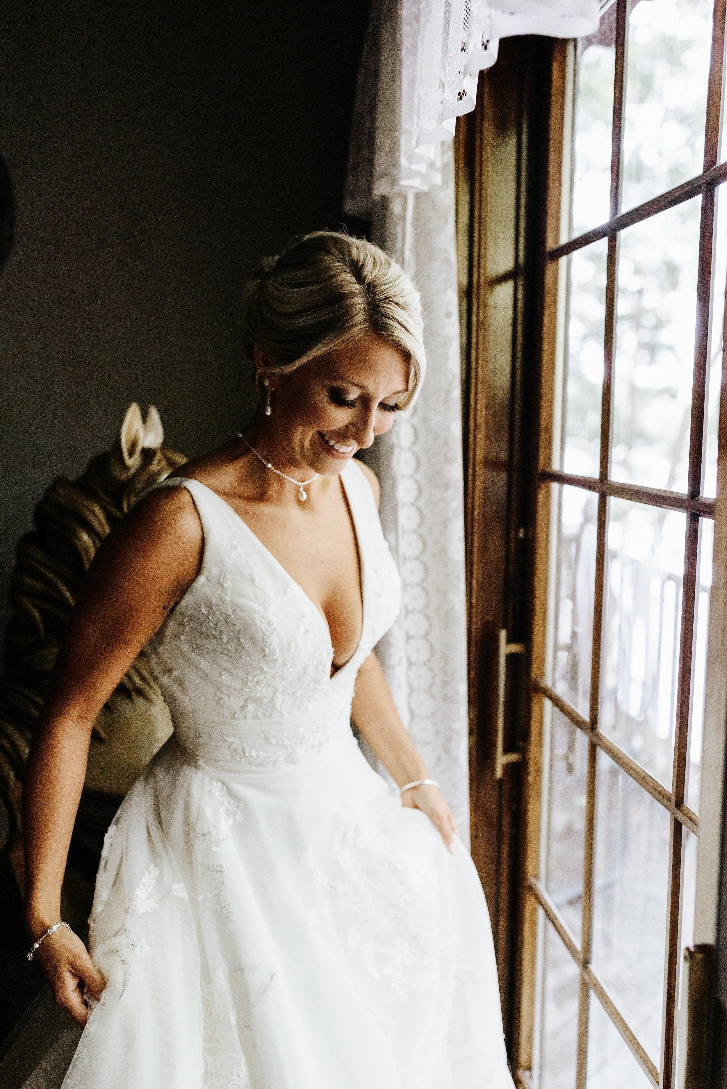 Emily_Mike_Wedding_Celebrations_at_the_Reservoir_Pool_Pavilion_Richmond_Virginia_Wedding_Photographer_Photography_by_V_11.jpg
