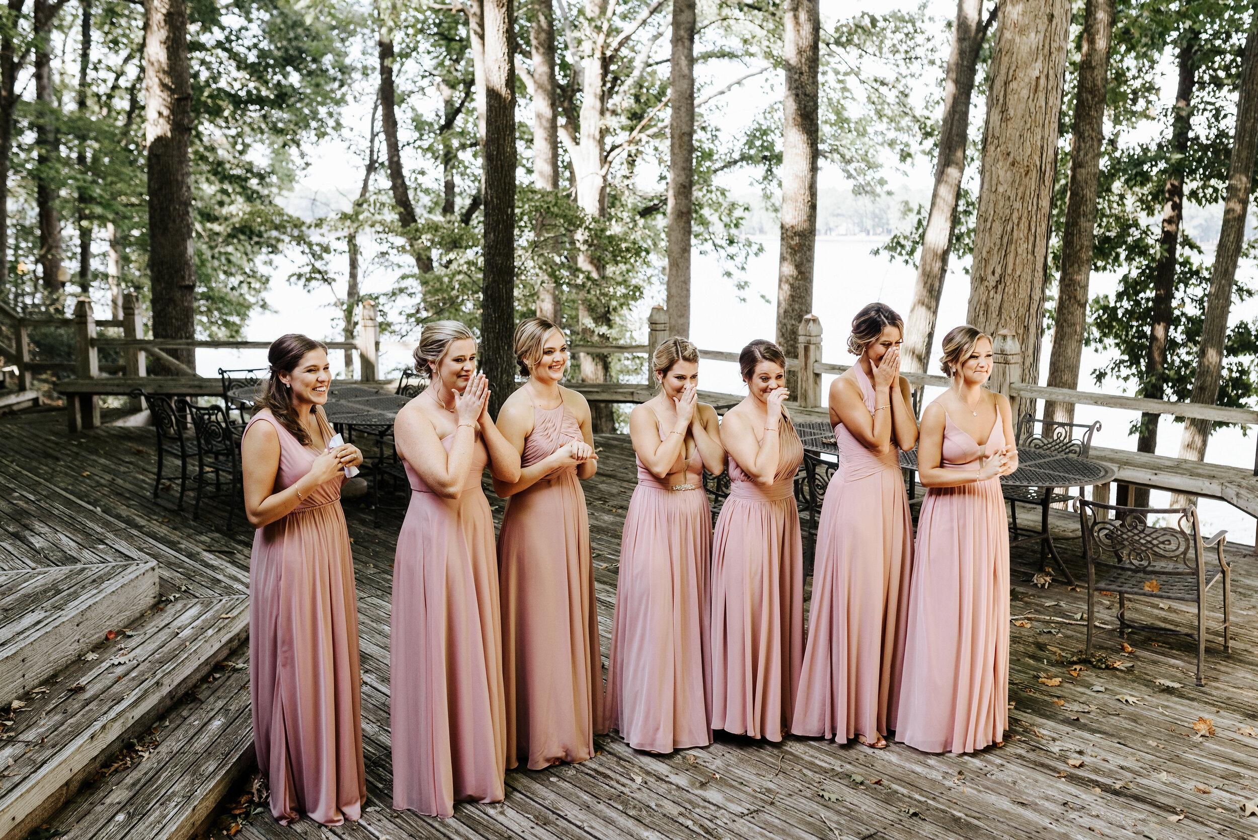 Emily_Mike_Wedding_Celebrations_at_the_Reservoir_Pool_Pavilion_Richmond_Virginia_Wedding_Photographer_Photography_by_V_17.jpg