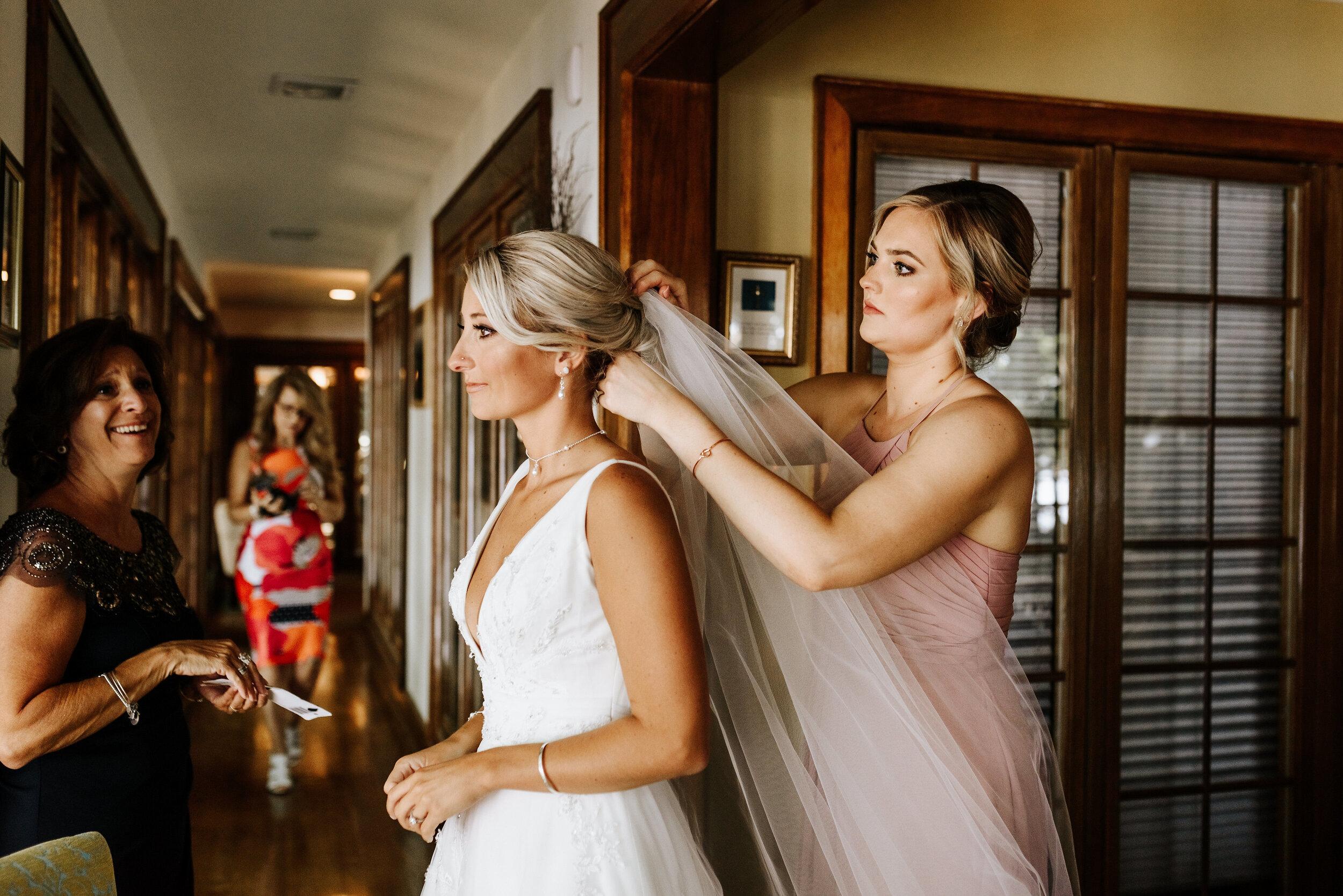 Emily_Mike_Wedding_Celebrations_at_the_Reservoir_Pool_Pavilion_Richmond_Virginia_Wedding_Photographer_Photography_by_V_19.jpg