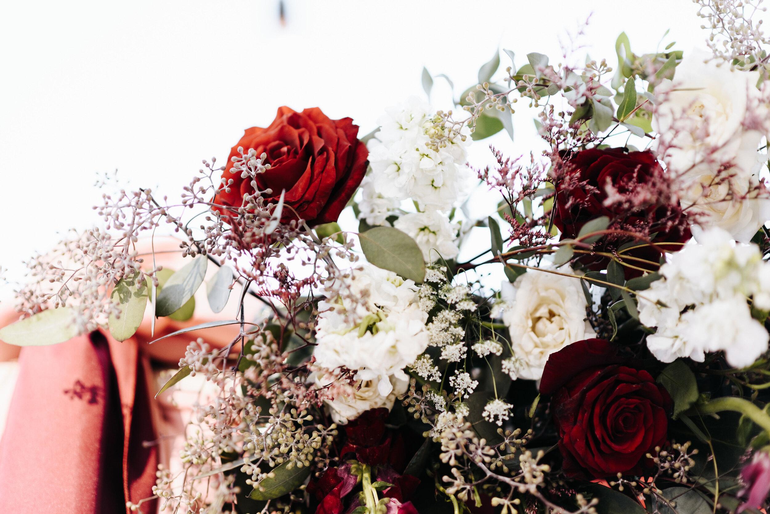 Emily_Mike_Wedding_Celebrations_at_the_Reservoir_Pool_Pavilion_Richmond_Virginia_Wedding_Photographer_Photography_by_V_32.jpg