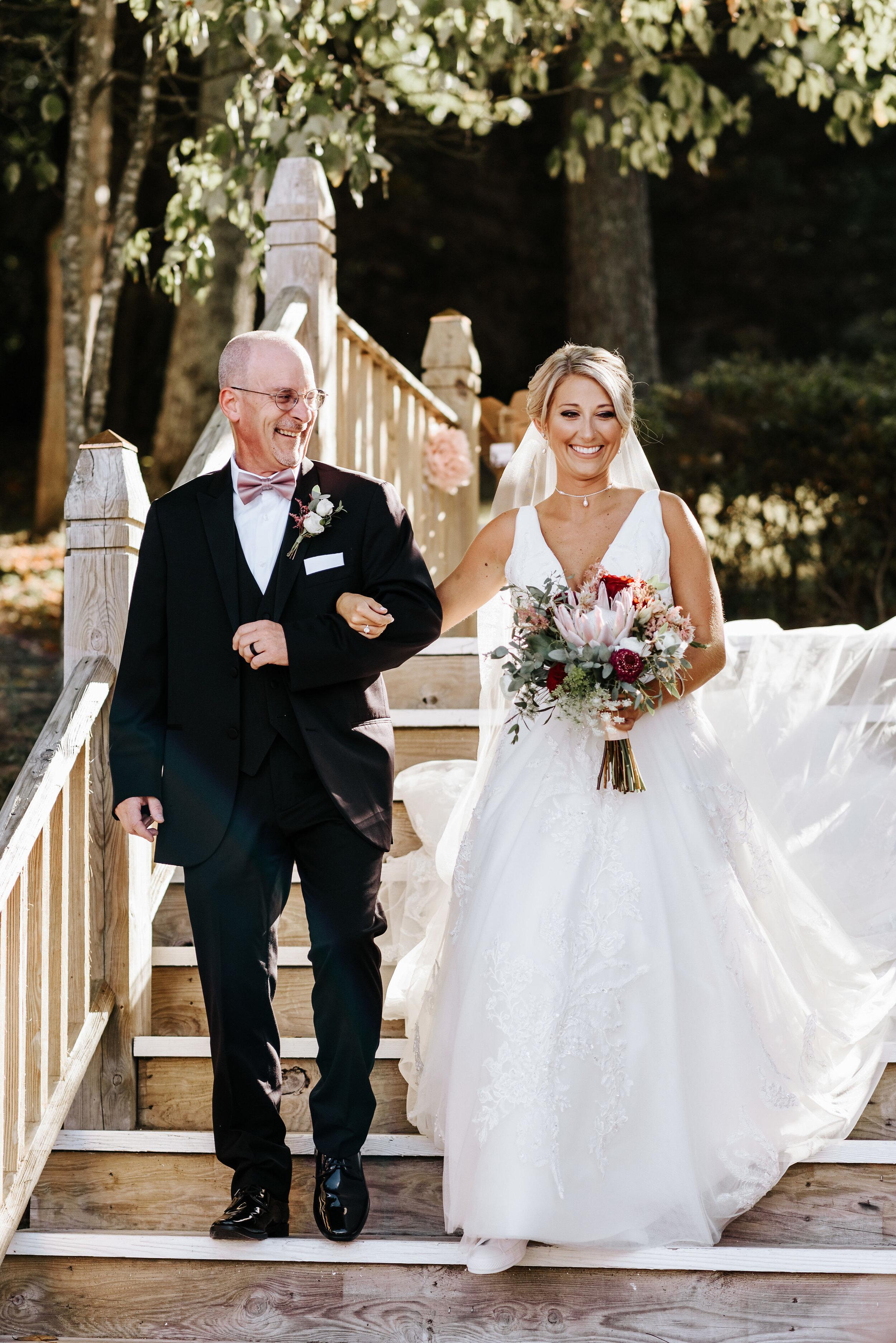 Emily_Mike_Wedding_Celebrations_at_the_Reservoir_Pool_Pavilion_Richmond_Virginia_Wedding_Photographer_Photography_by_V_43.jpg