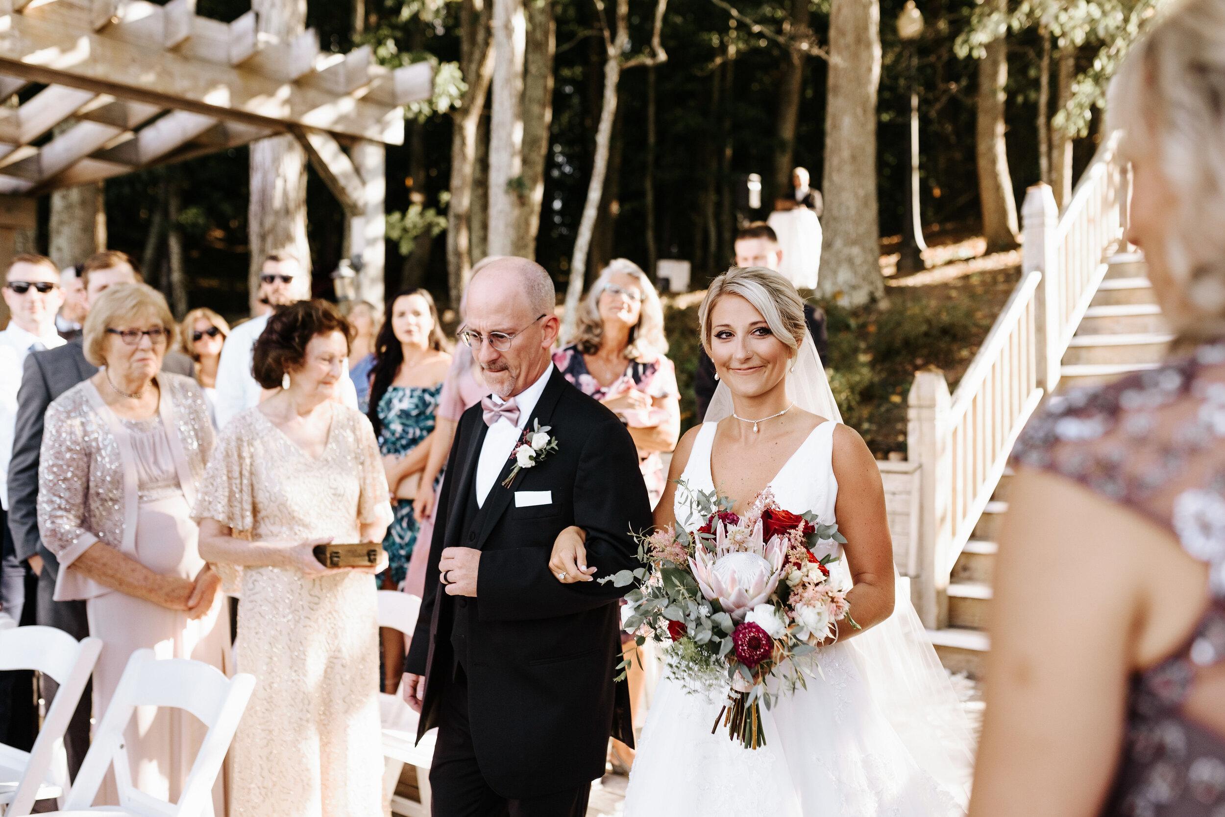 Emily_Mike_Wedding_Celebrations_at_the_Reservoir_Pool_Pavilion_Richmond_Virginia_Wedding_Photographer_Photography_by_V_44.jpg