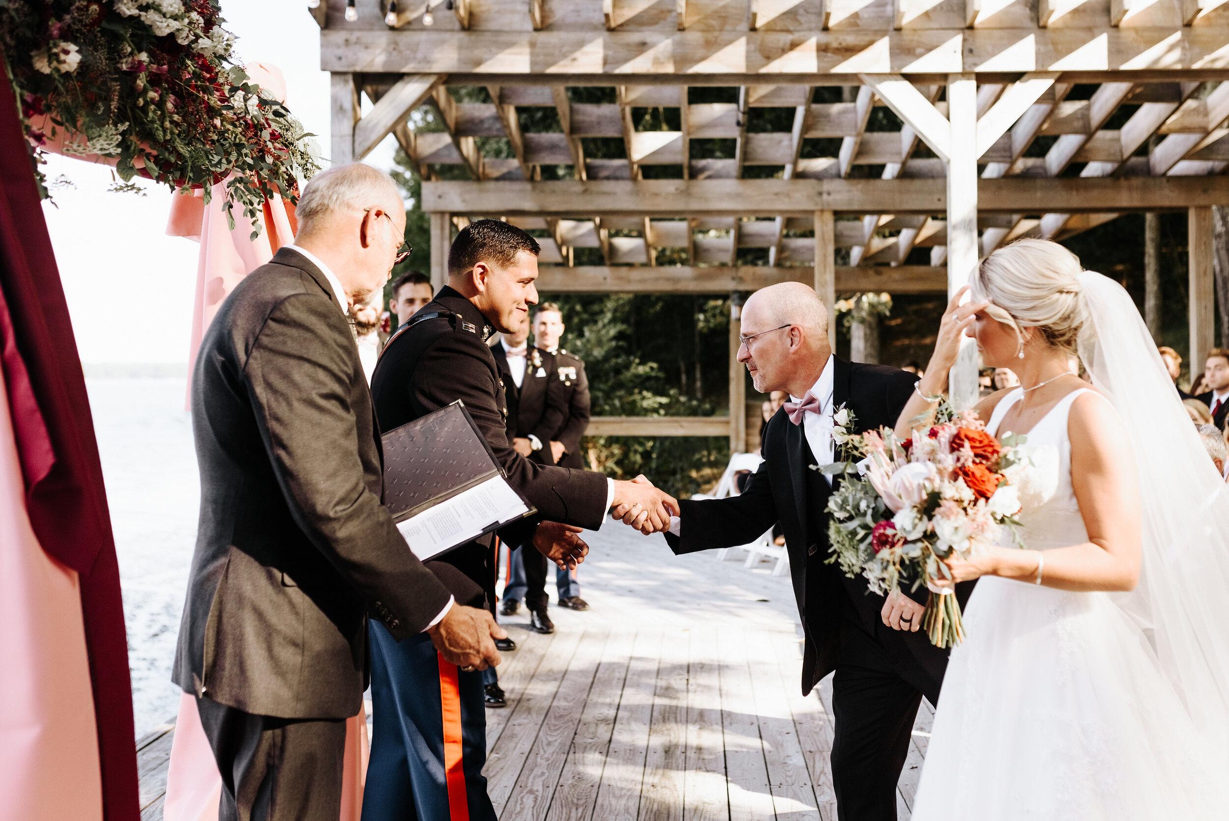 Emily_Mike_Wedding_Celebrations_at_the_Reservoir_Pool_Pavilion_Richmond_Virginia_Wedding_Photographer_Photography_by_V_45.jpg