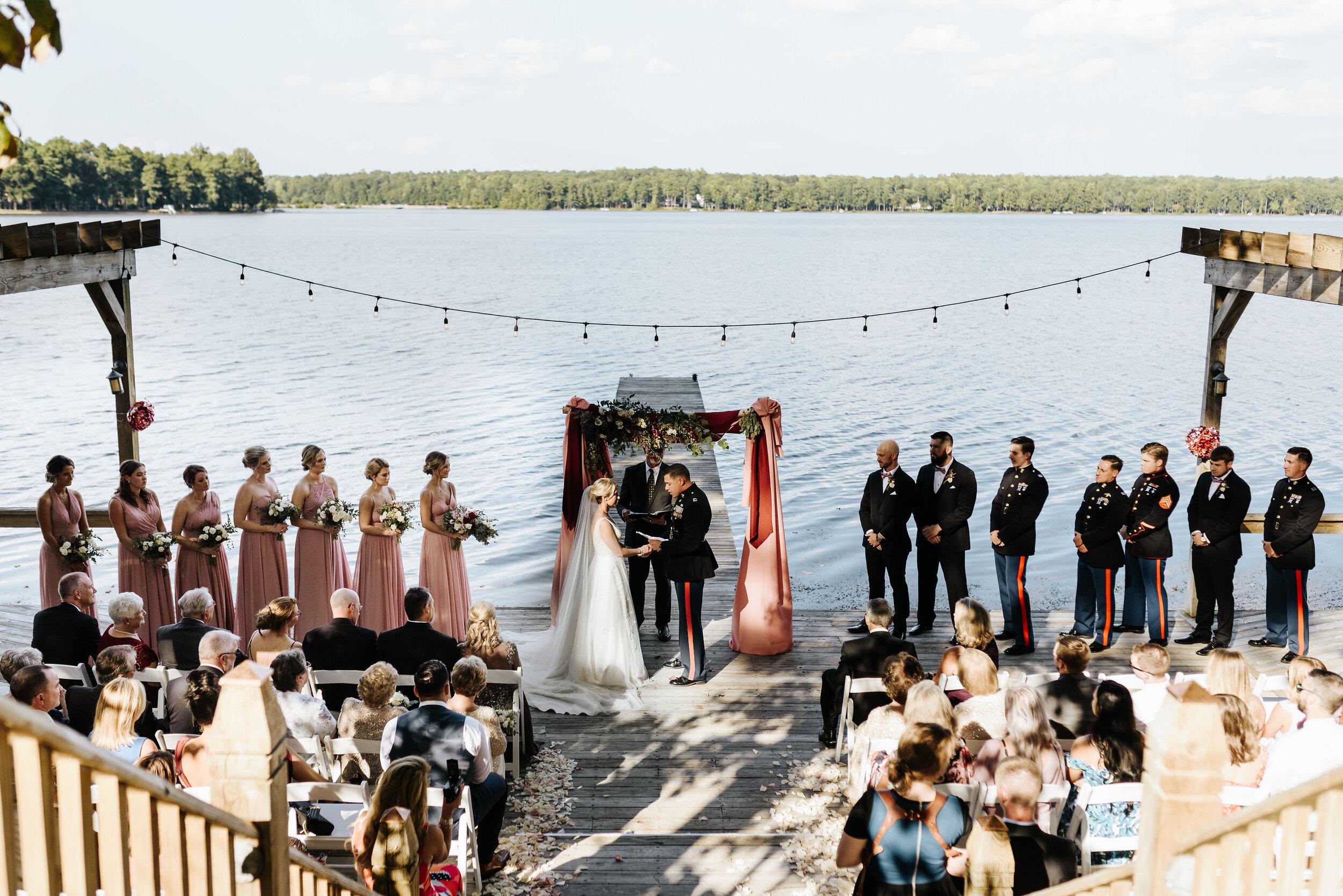 Emily_Mike_Wedding_Celebrations_at_the_Reservoir_Pool_Pavilion_Richmond_Virginia_Wedding_Photographer_Photography_by_V_47.jpg