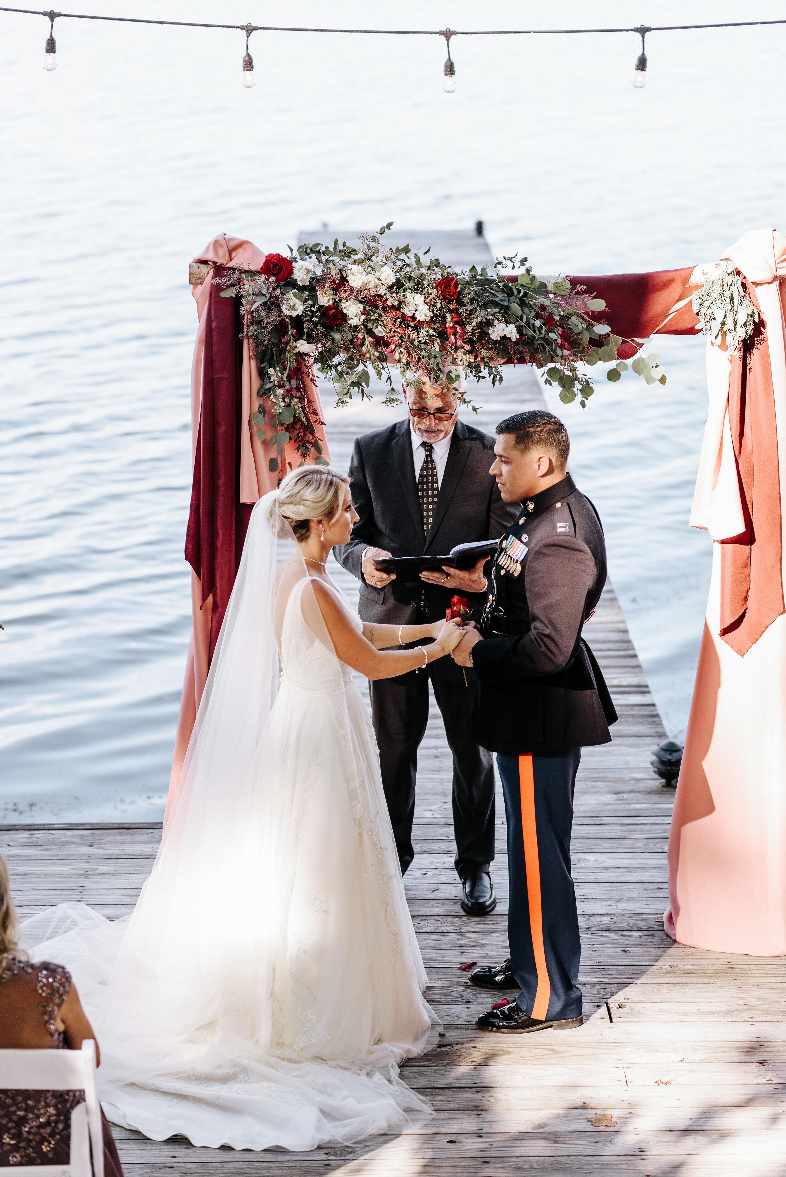 Emily_Mike_Wedding_Celebrations_at_the_Reservoir_Pool_Pavilion_Richmond_Virginia_Wedding_Photographer_Photography_by_V_50.jpg