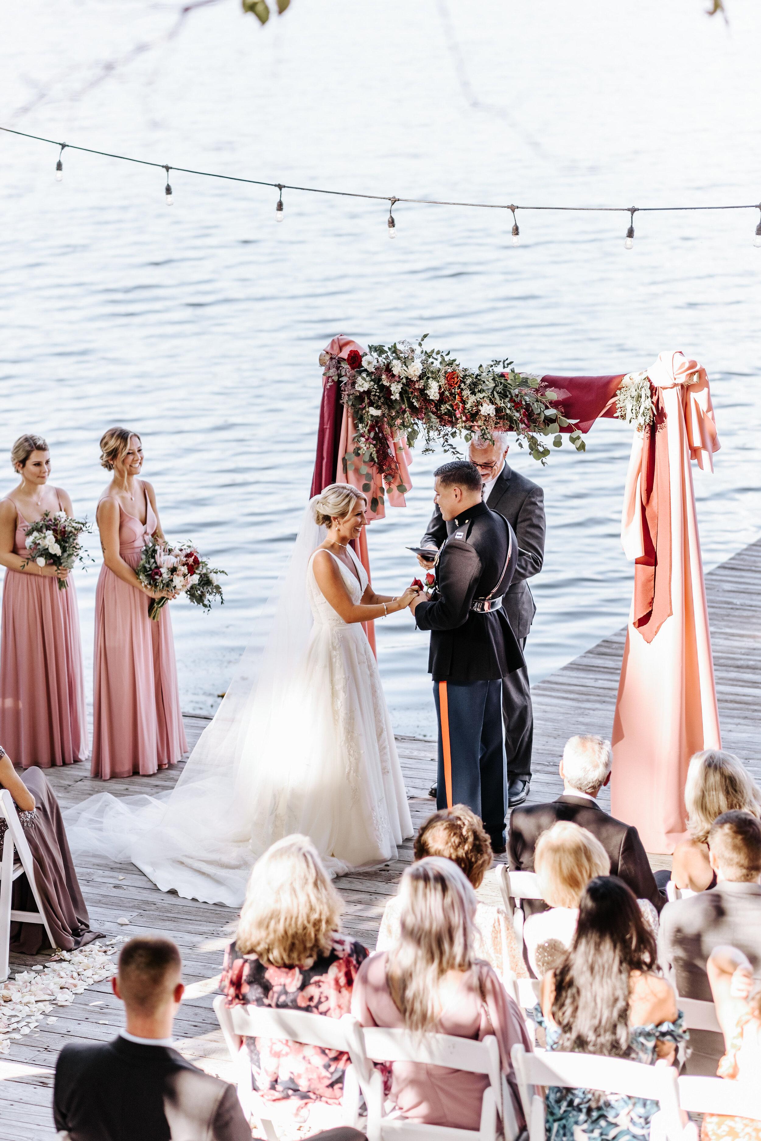 Emily_Mike_Wedding_Celebrations_at_the_Reservoir_Pool_Pavilion_Richmond_Virginia_Wedding_Photographer_Photography_by_V_51.jpg