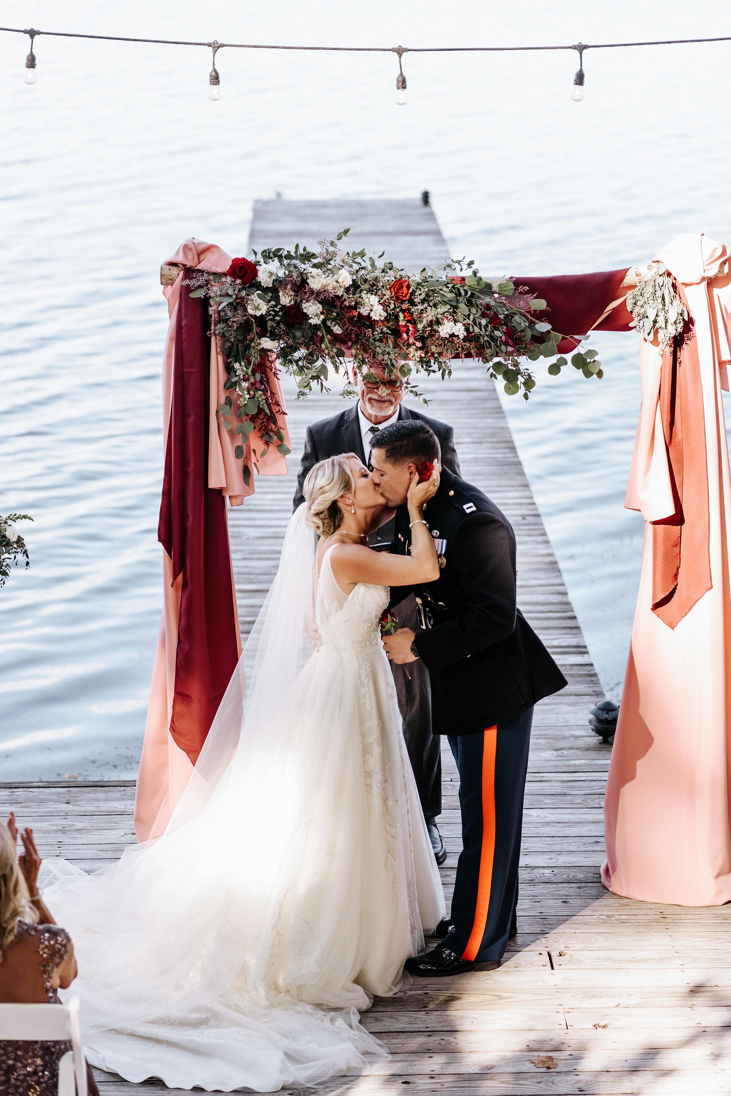 Emily_Mike_Wedding_Celebrations_at_the_Reservoir_Pool_Pavilion_Richmond_Virginia_Wedding_Photographer_Photography_by_V_52.jpg