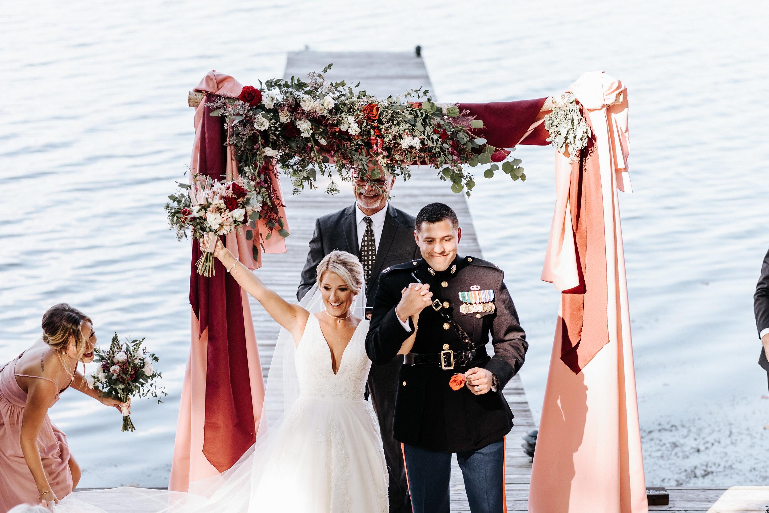 Emily_Mike_Wedding_Celebrations_at_the_Reservoir_Pool_Pavilion_Richmond_Virginia_Wedding_Photographer_Photography_by_V_53.jpg