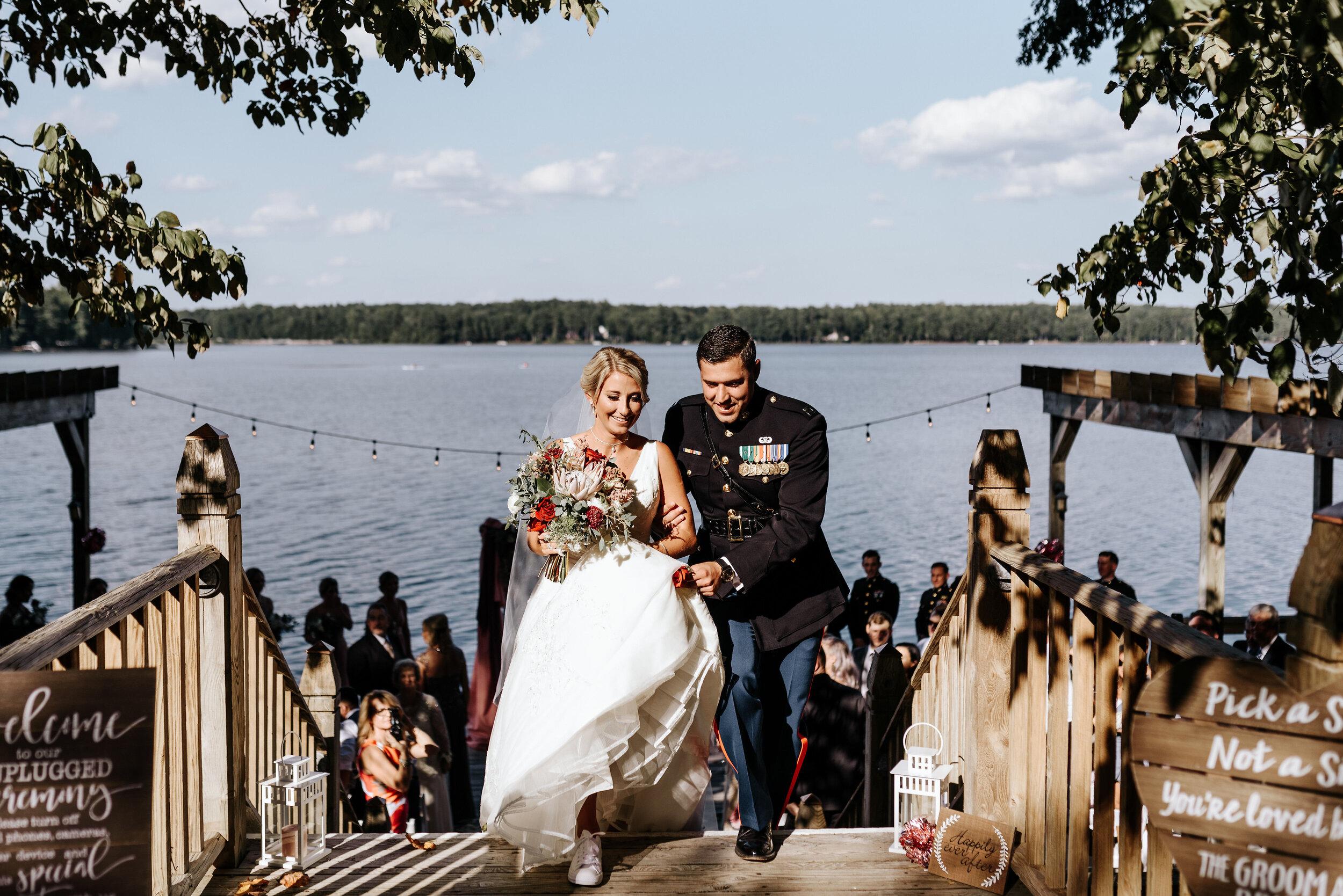 Emily_Mike_Wedding_Celebrations_at_the_Reservoir_Pool_Pavilion_Richmond_Virginia_Wedding_Photographer_Photography_by_V_54.jpg