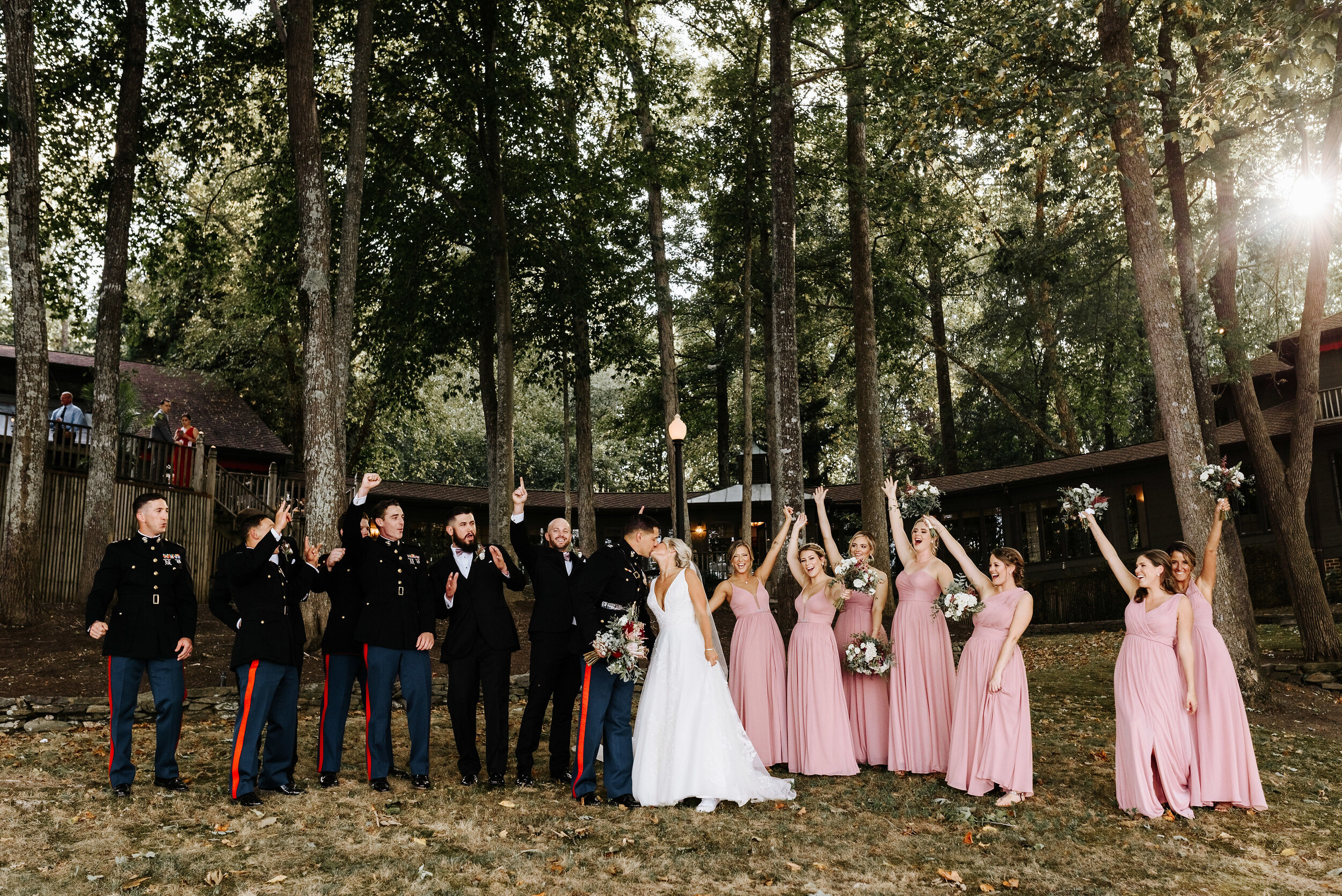 Emily_Mike_Wedding_Celebrations_at_the_Reservoir_Pool_Pavilion_Richmond_Virginia_Wedding_Photographer_Photography_by_V_61.jpg