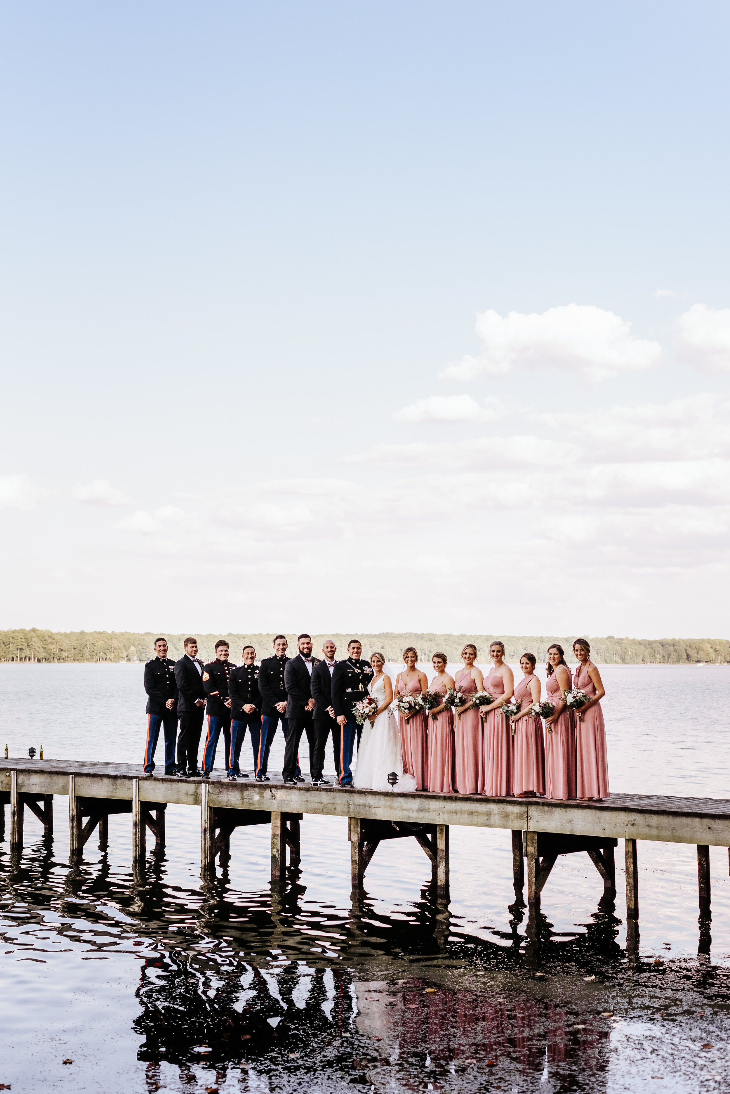 Emily_Mike_Wedding_Celebrations_at_the_Reservoir_Pool_Pavilion_Richmond_Virginia_Wedding_Photographer_Photography_by_V_62.jpg