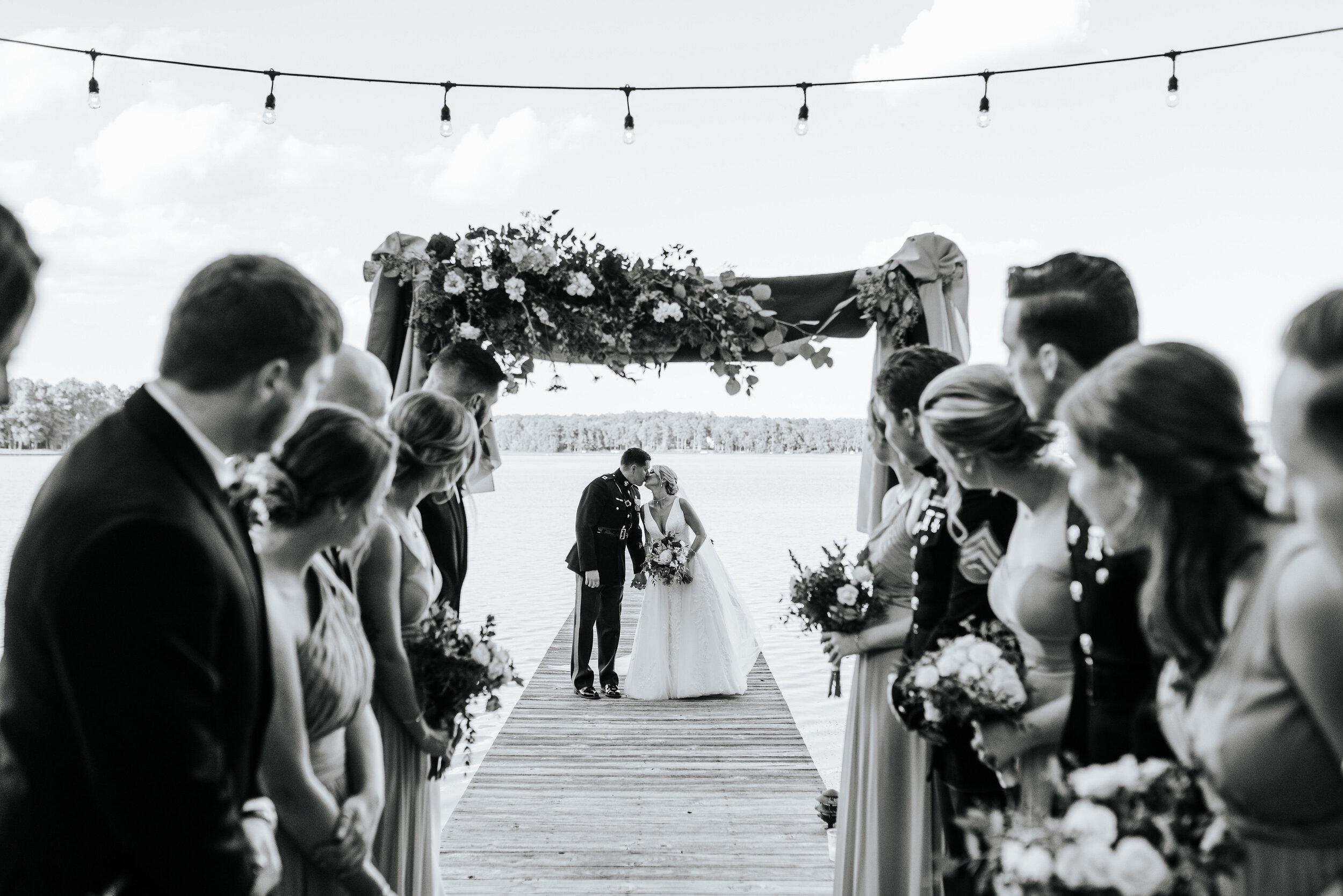 Emily_Mike_Wedding_Celebrations_at_the_Reservoir_Pool_Pavilion_Richmond_Virginia_Wedding_Photographer_Photography_by_V_63.jpg