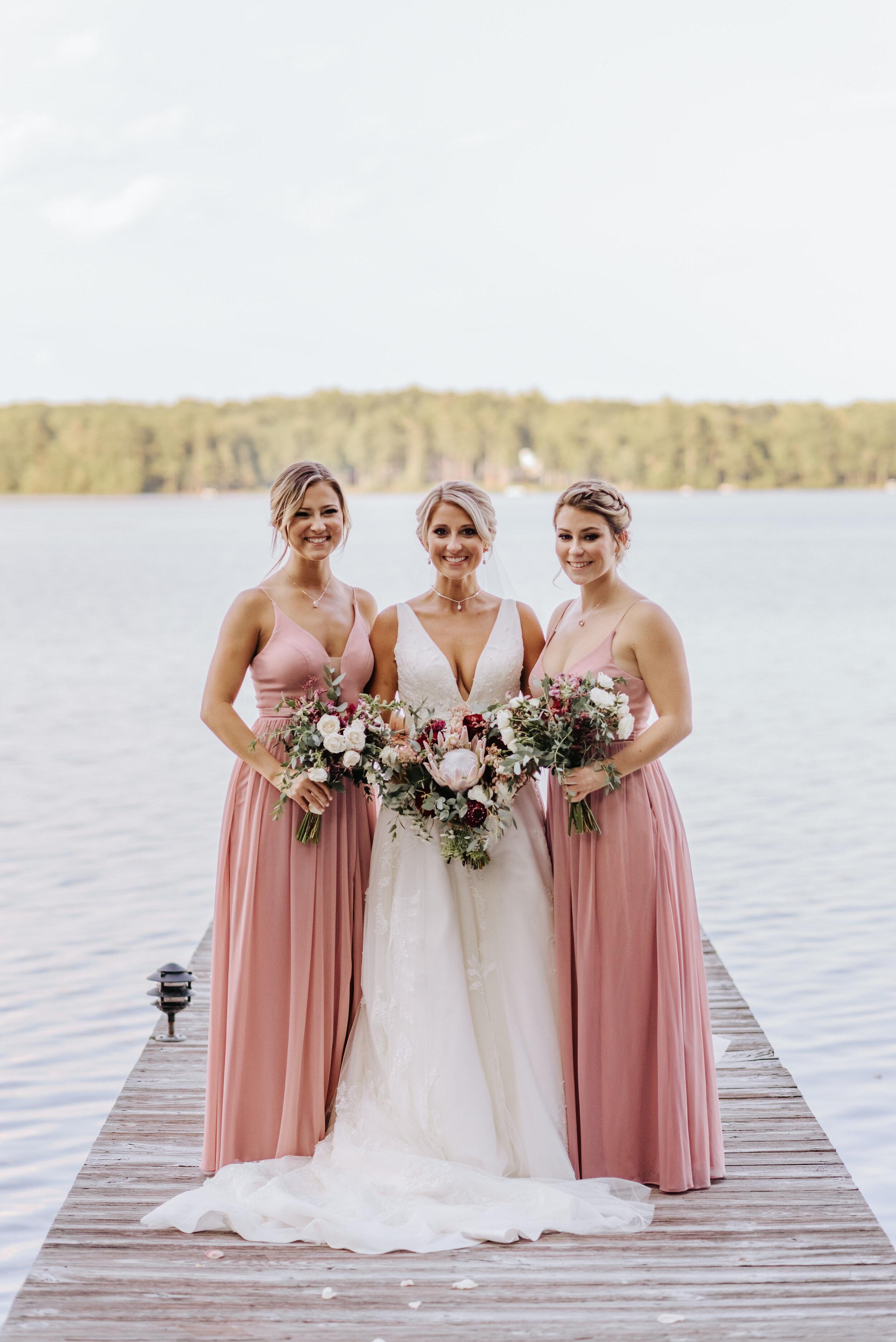 Emily_Mike_Wedding_Celebrations_at_the_Reservoir_Pool_Pavilion_Richmond_Virginia_Wedding_Photographer_Photography_by_V_68.jpg