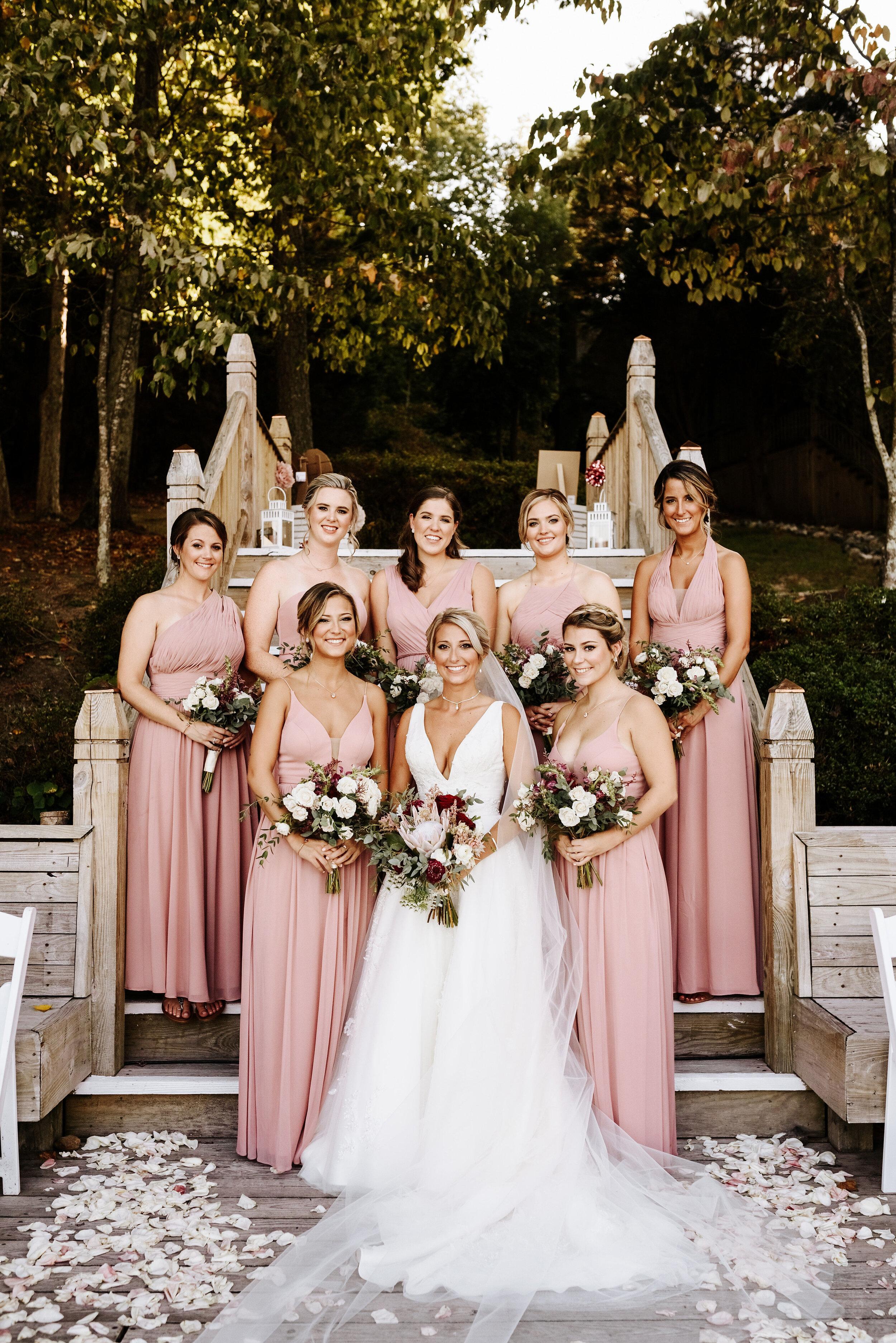 Emily_Mike_Wedding_Celebrations_at_the_Reservoir_Pool_Pavilion_Richmond_Virginia_Wedding_Photographer_Photography_by_V_67.jpg