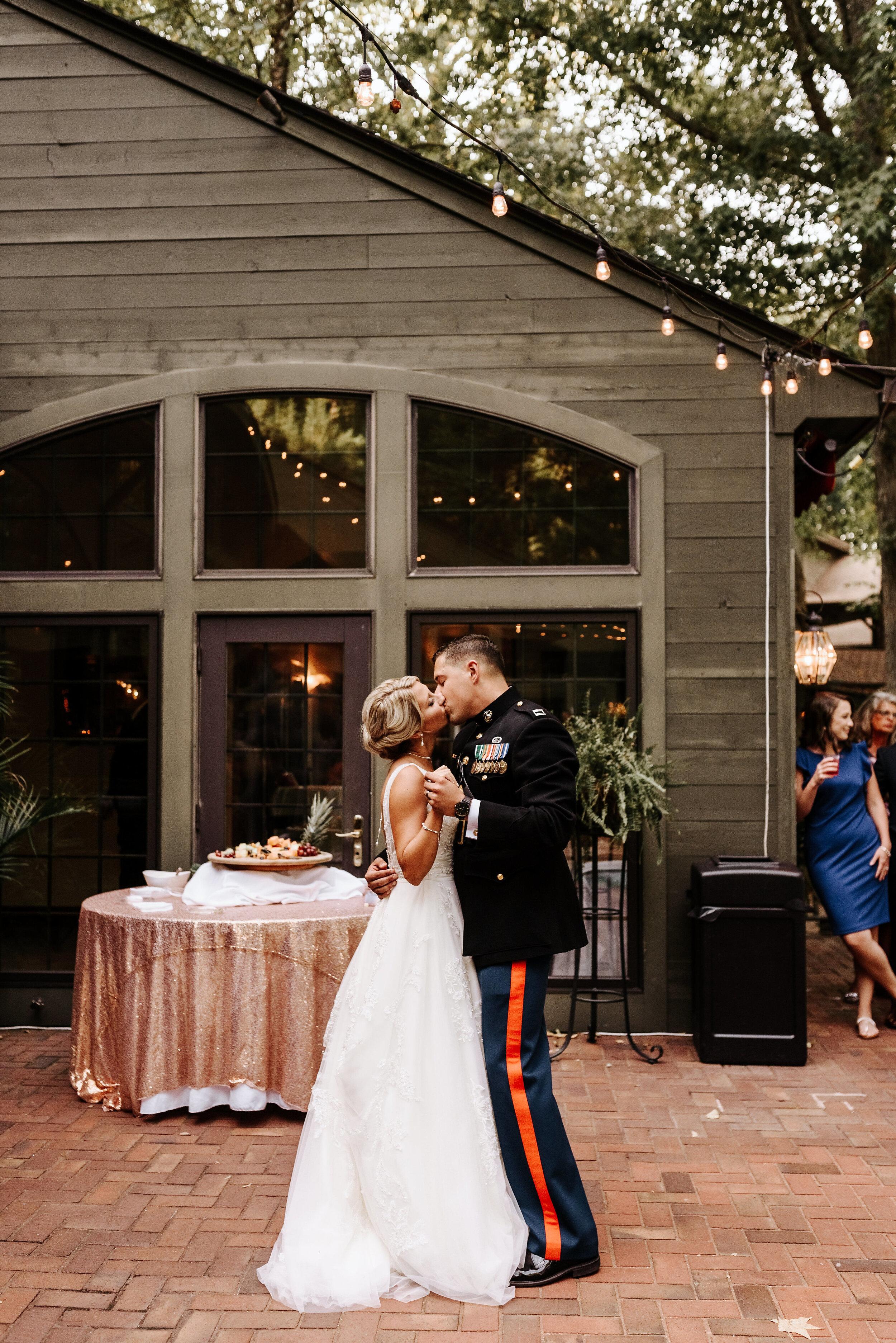 Emily_Mike_Wedding_Celebrations_at_the_Reservoir_Pool_Pavilion_Richmond_Virginia_Wedding_Photographer_Photography_by_V_73.jpg