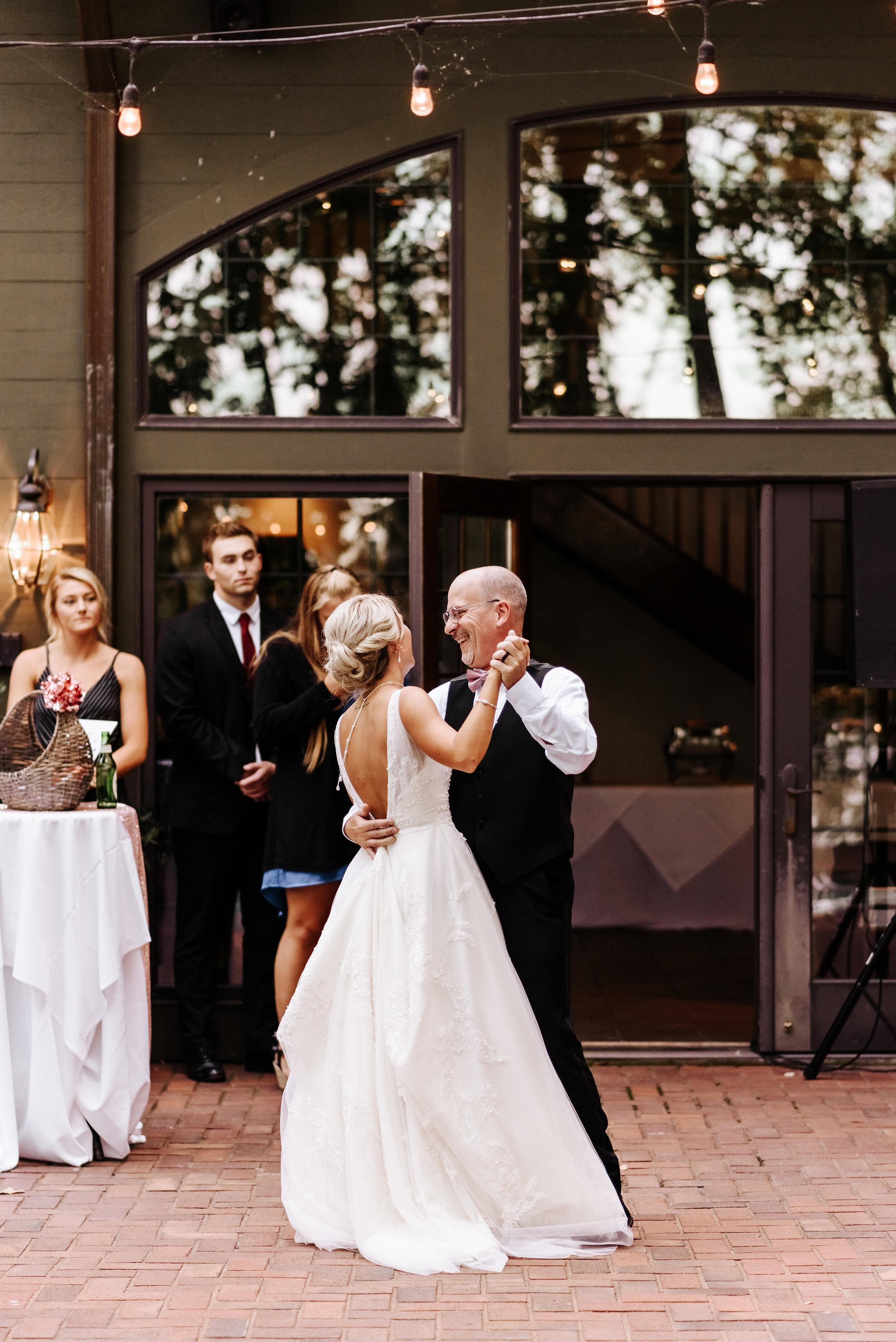 Emily_Mike_Wedding_Celebrations_at_the_Reservoir_Pool_Pavilion_Richmond_Virginia_Wedding_Photographer_Photography_by_V_75.jpg