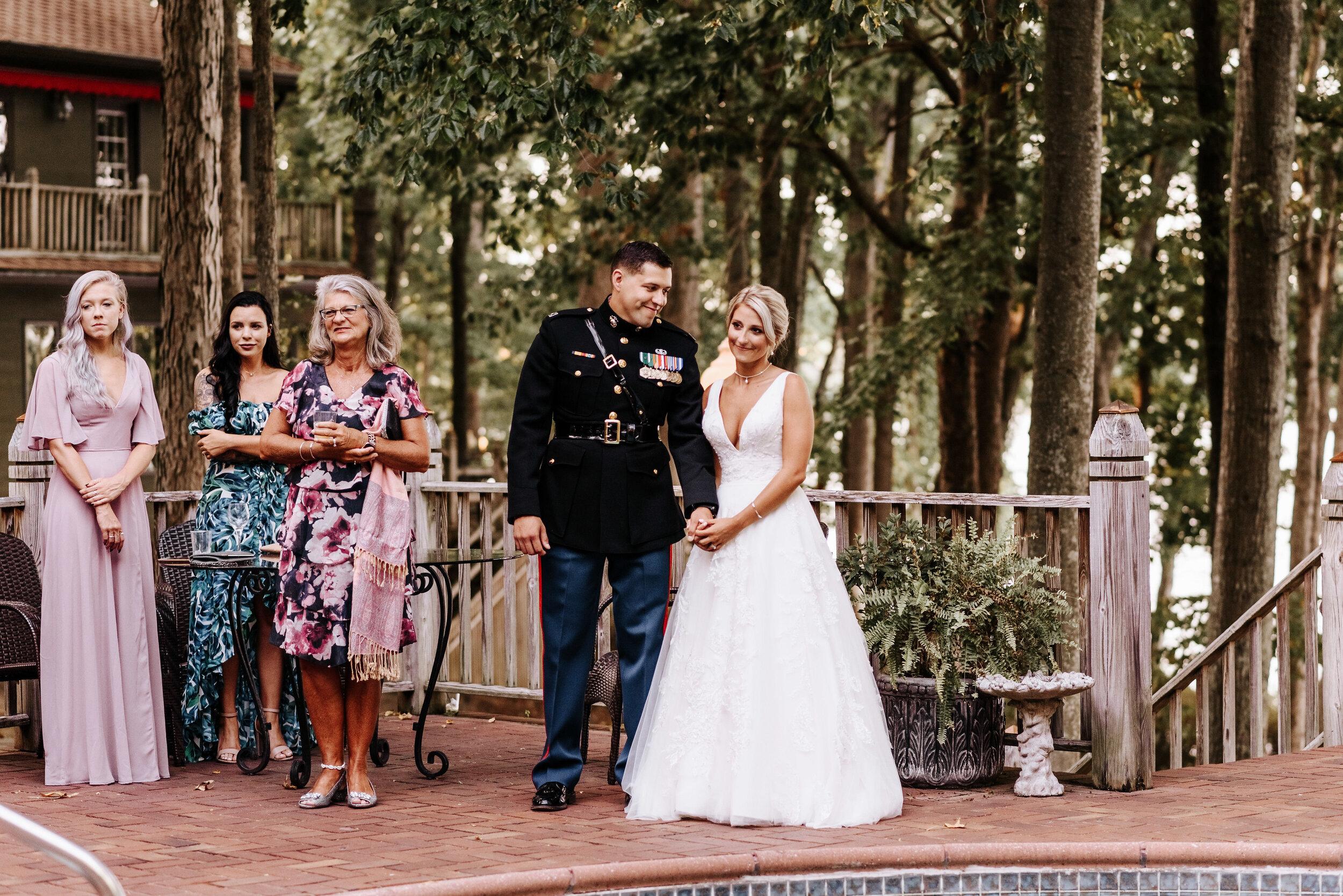 Emily_Mike_Wedding_Celebrations_at_the_Reservoir_Pool_Pavilion_Richmond_Virginia_Wedding_Photographer_Photography_by_V_78.jpg