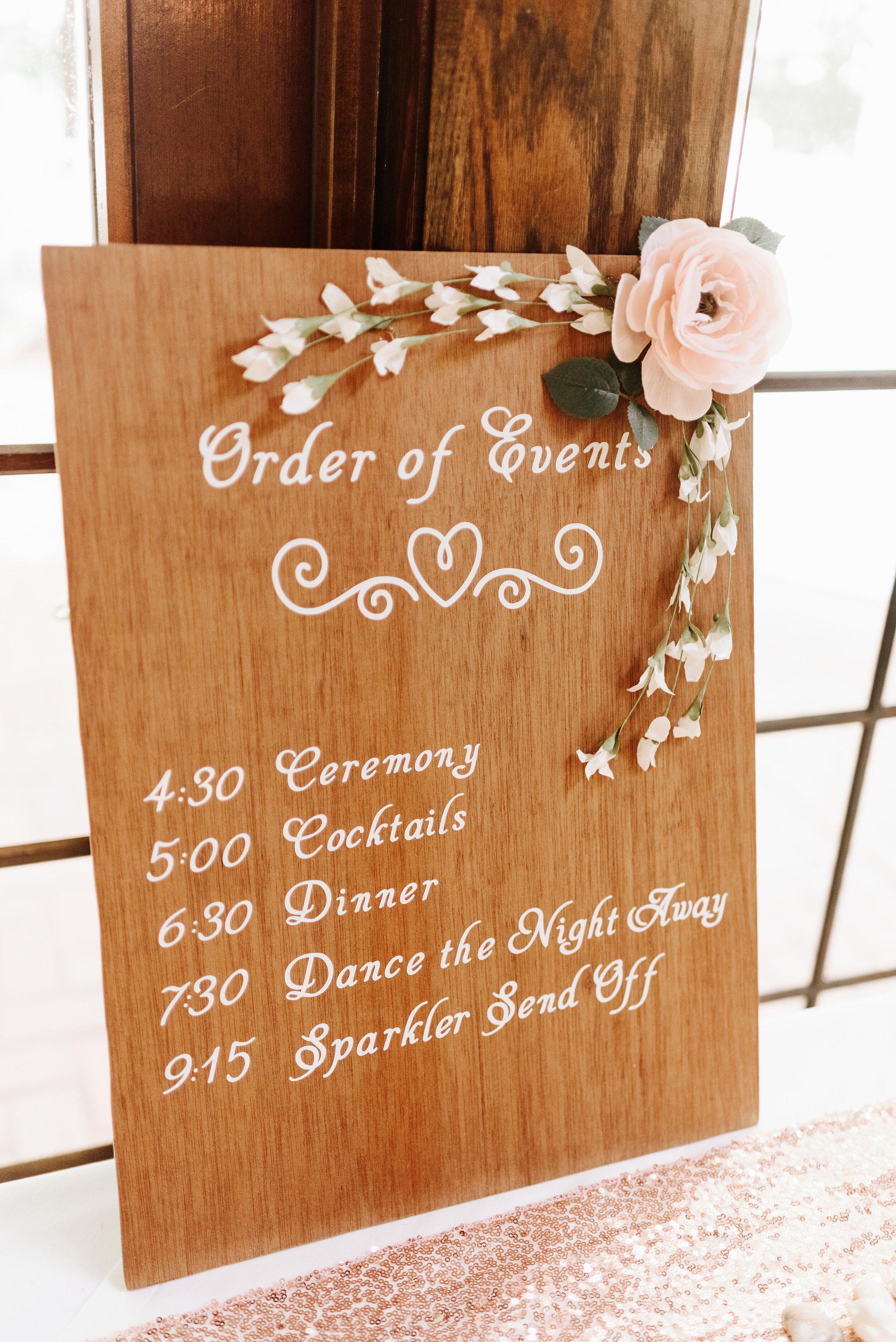 Emily_Mike_Wedding_Celebrations_at_the_Reservoir_Pool_Pavilion_Richmond_Virginia_Wedding_Photographer_Photography_by_V_83.jpg