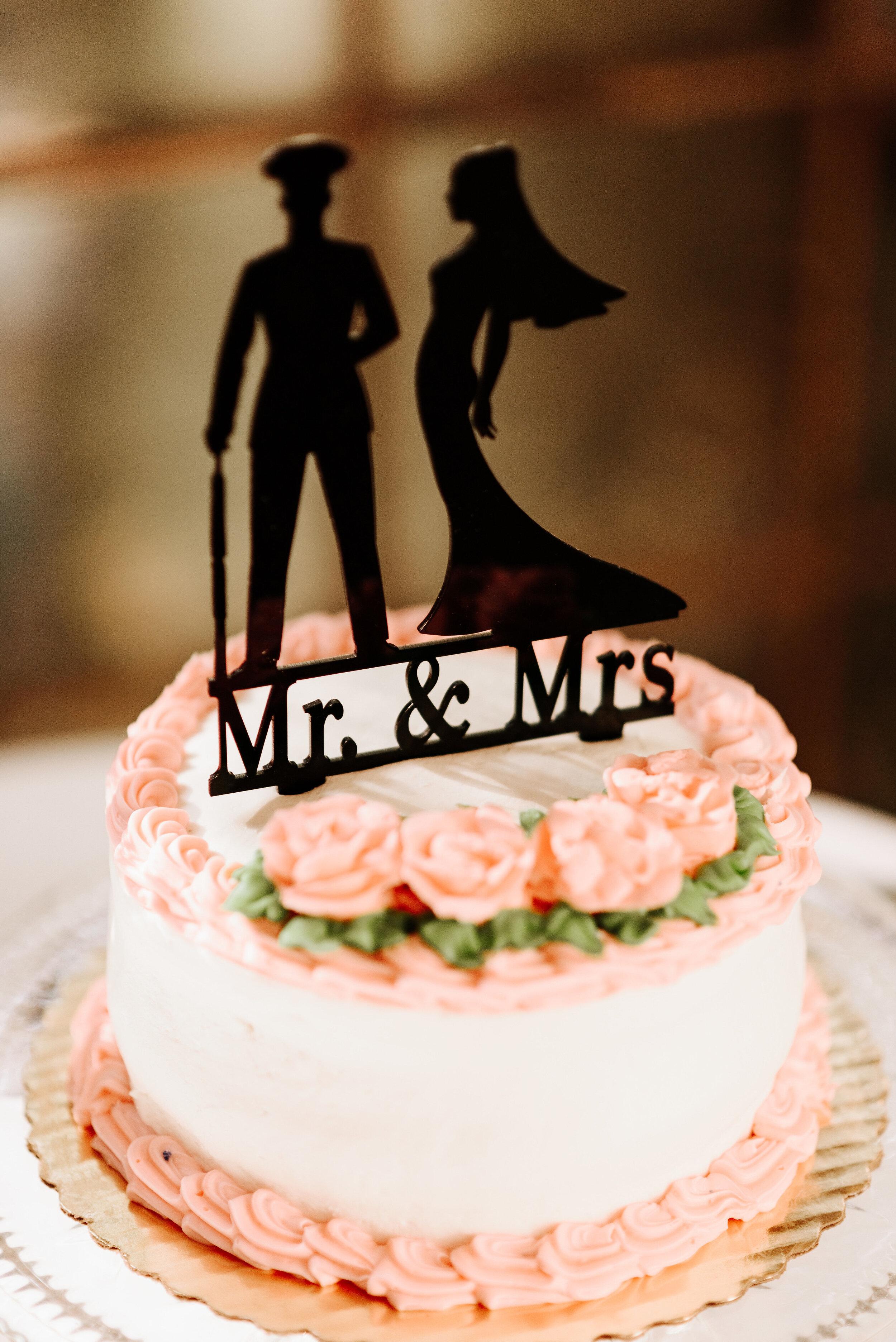 Emily_Mike_Wedding_Celebrations_at_the_Reservoir_Pool_Pavilion_Richmond_Virginia_Wedding_Photographer_Photography_by_V_87.jpg